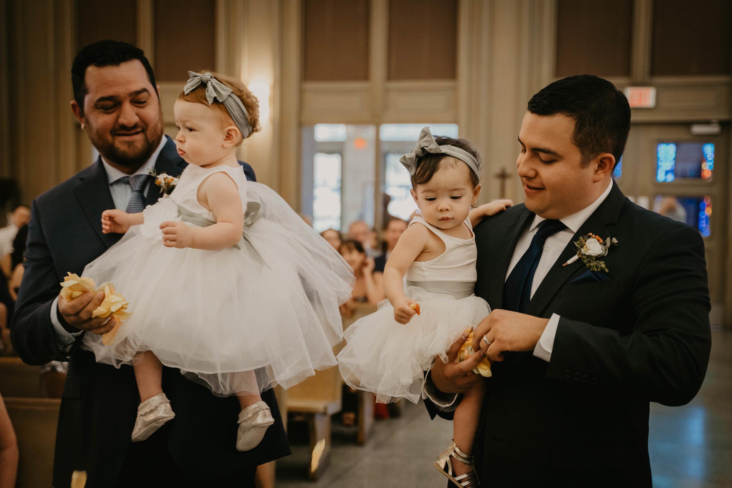 austin-wedding-videographer (16 of 999).jpg