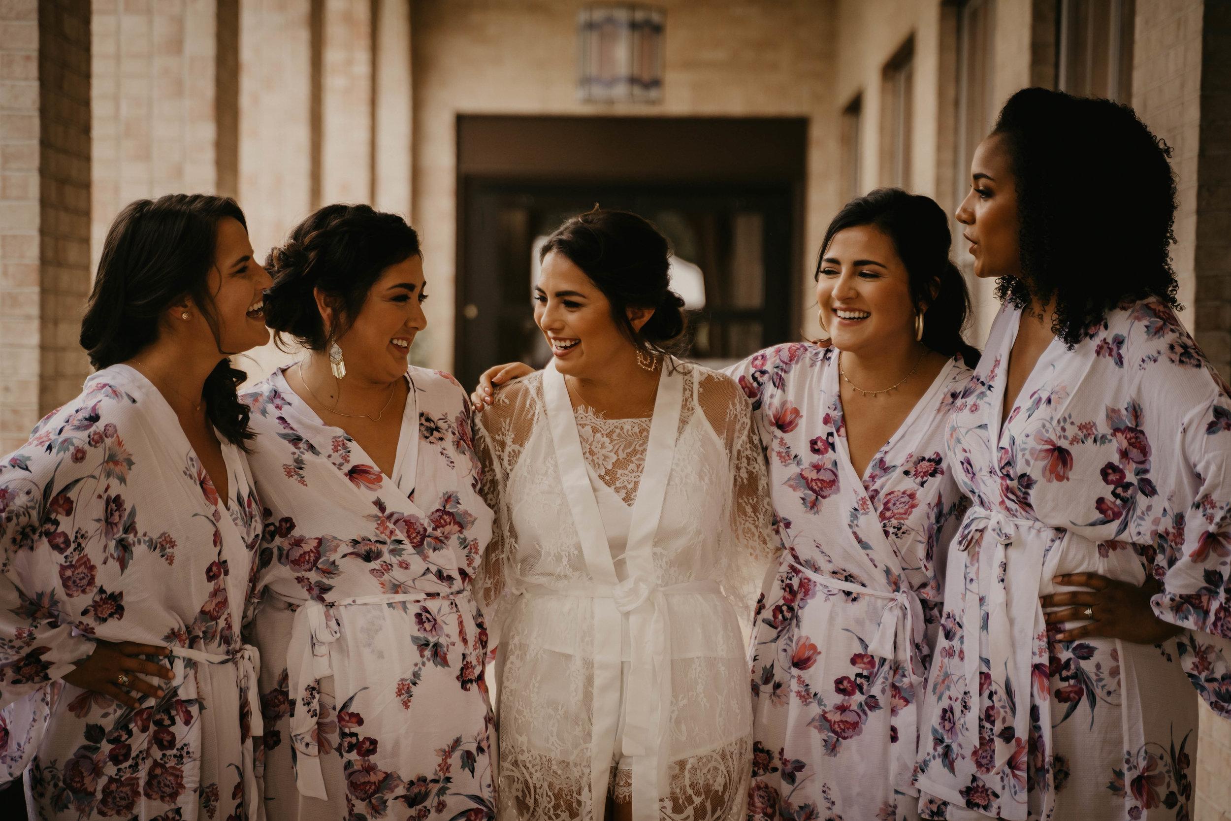 austin-wedding-videographer (15 of 999).jpg