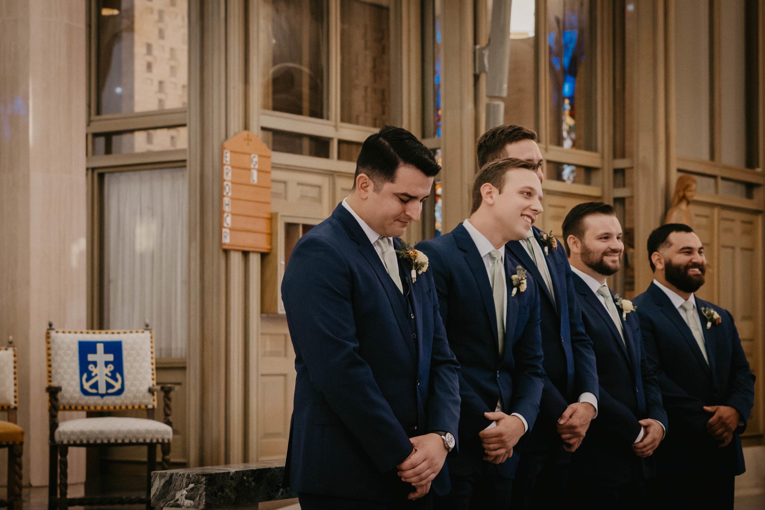 austin-wedding-videographer (18 of 999).jpg