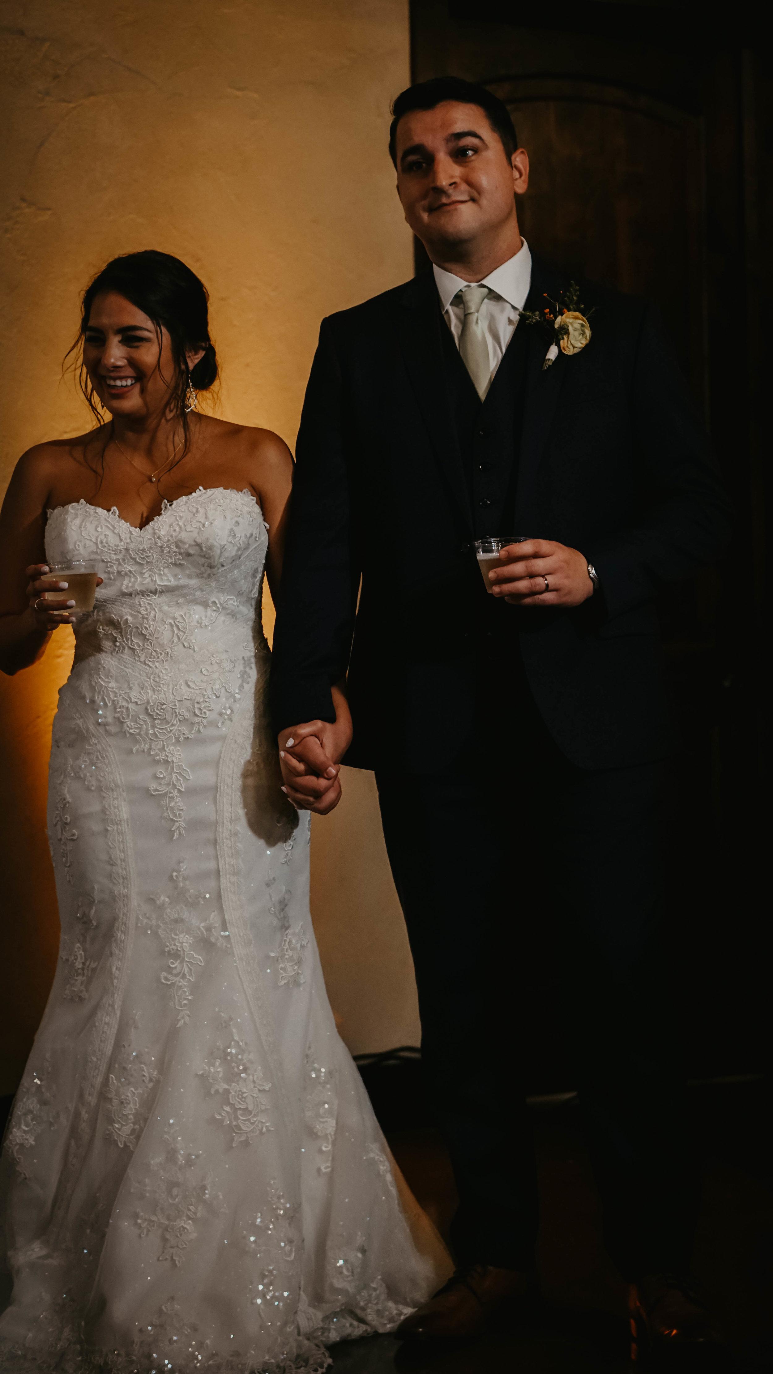 austin-wedding-videographer (17 of 999).jpg