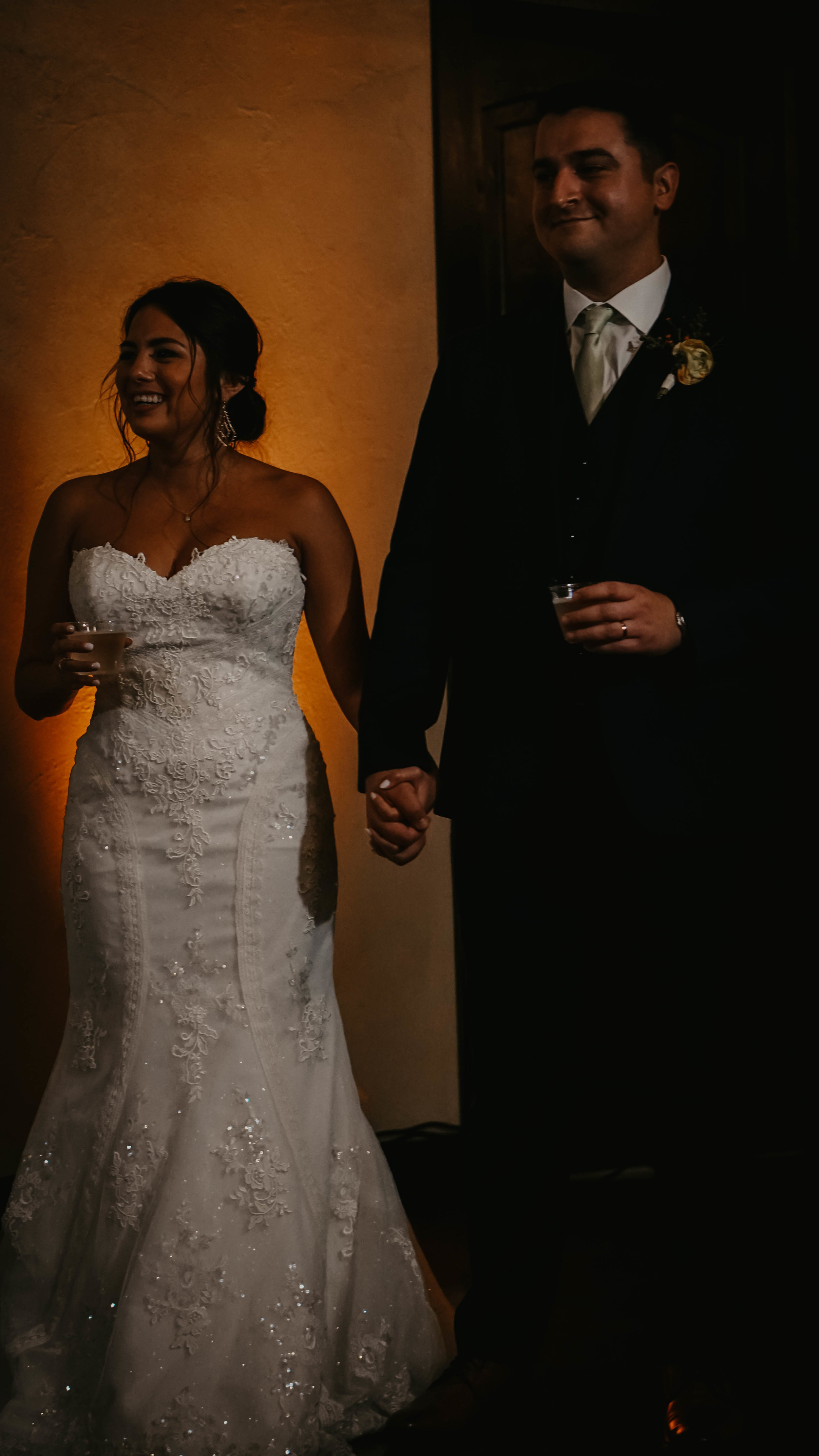 austin-wedding-videographer (20 of 999).jpg