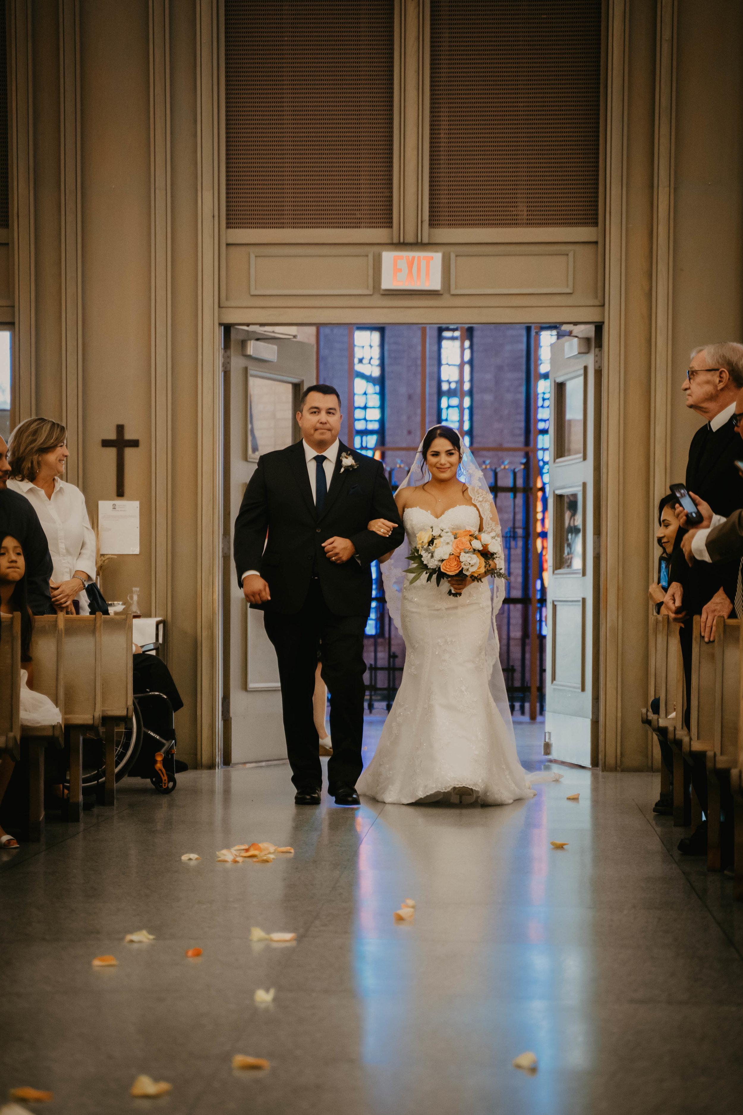austin-wedding-videographer (19 of 999).jpg
