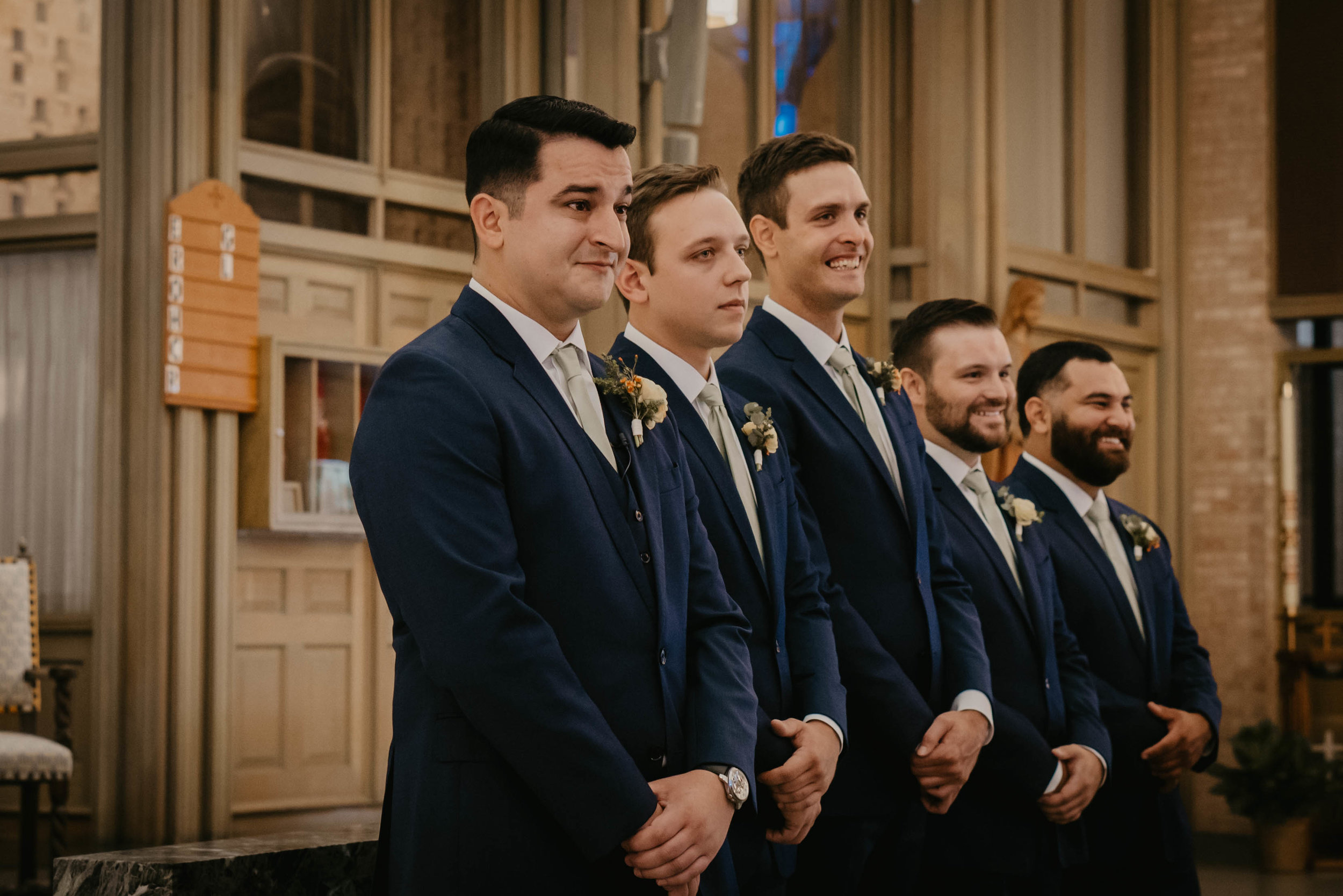 austin-wedding-videographer (22 of 999).jpg