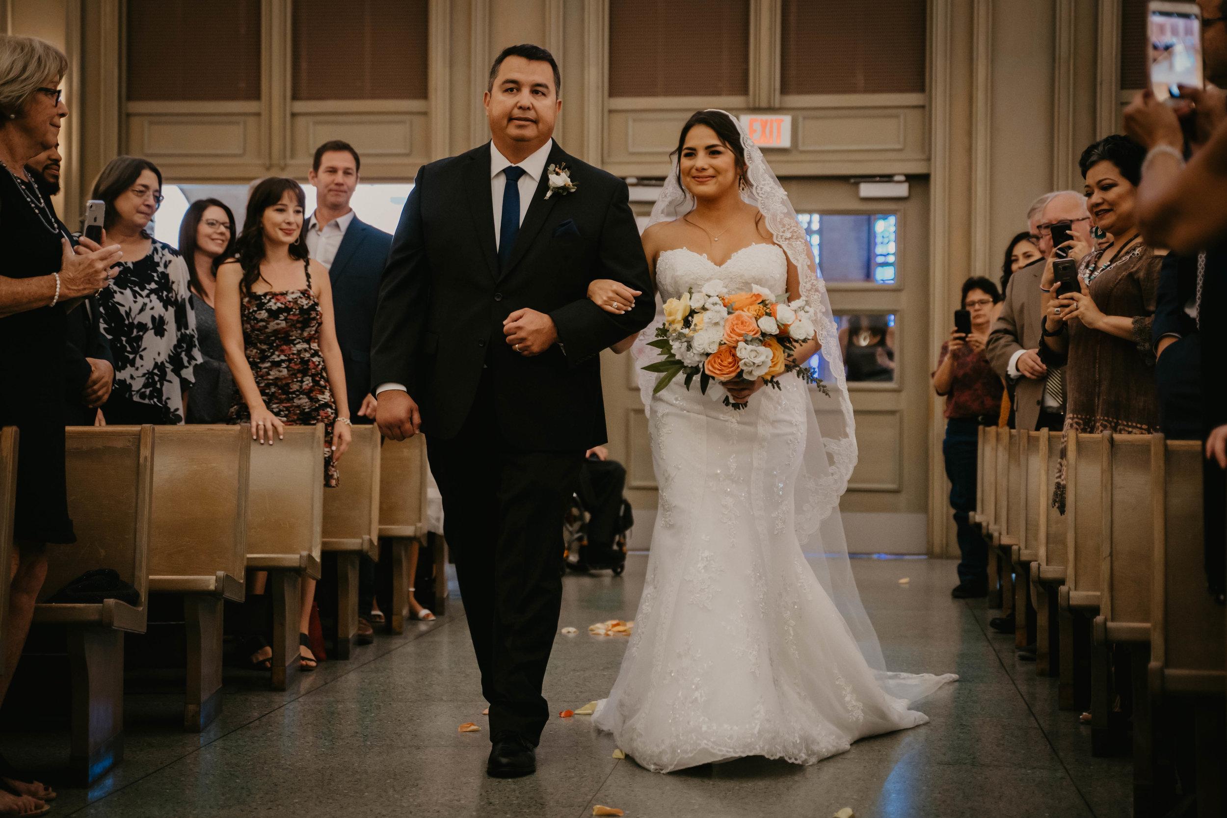 austin-wedding-videographer (21 of 999).jpg