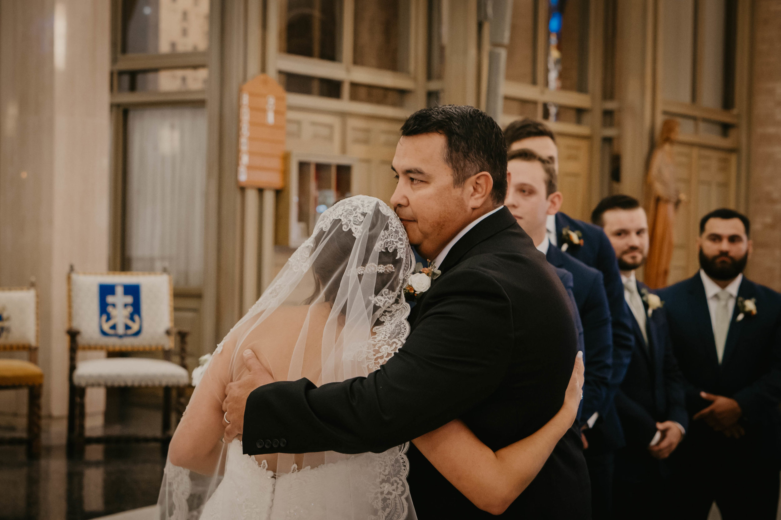 austin-wedding-videographer (24 of 999).jpg