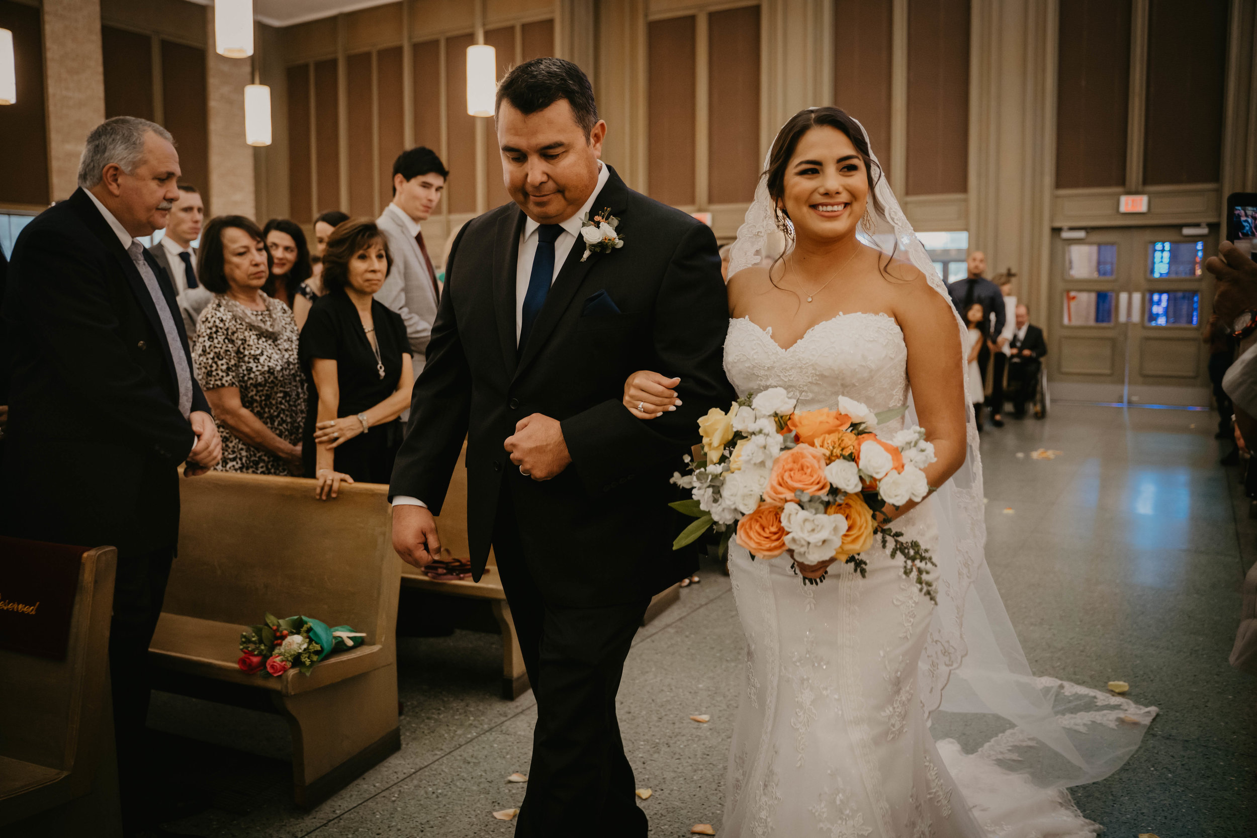 austin-wedding-videographer (23 of 999).jpg