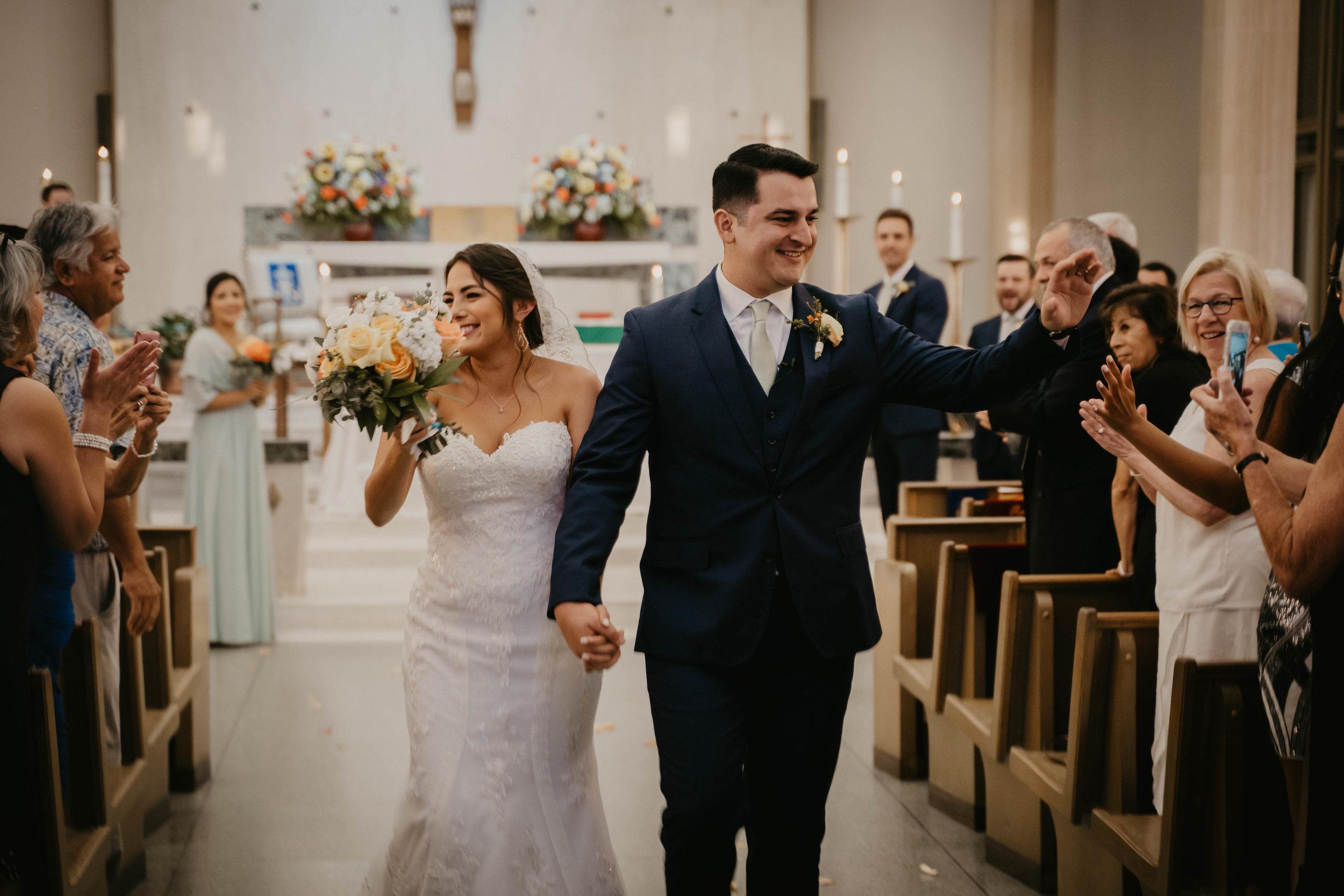 austin-wedding-videographer (27 of 999).jpg