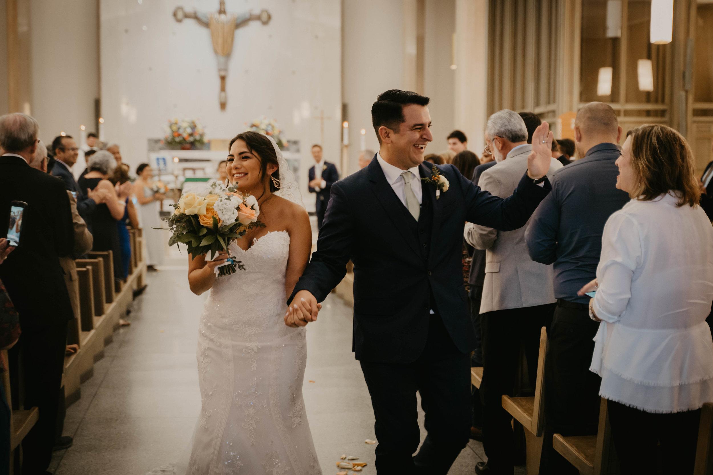 austin-wedding-videographer (28 of 999).jpg