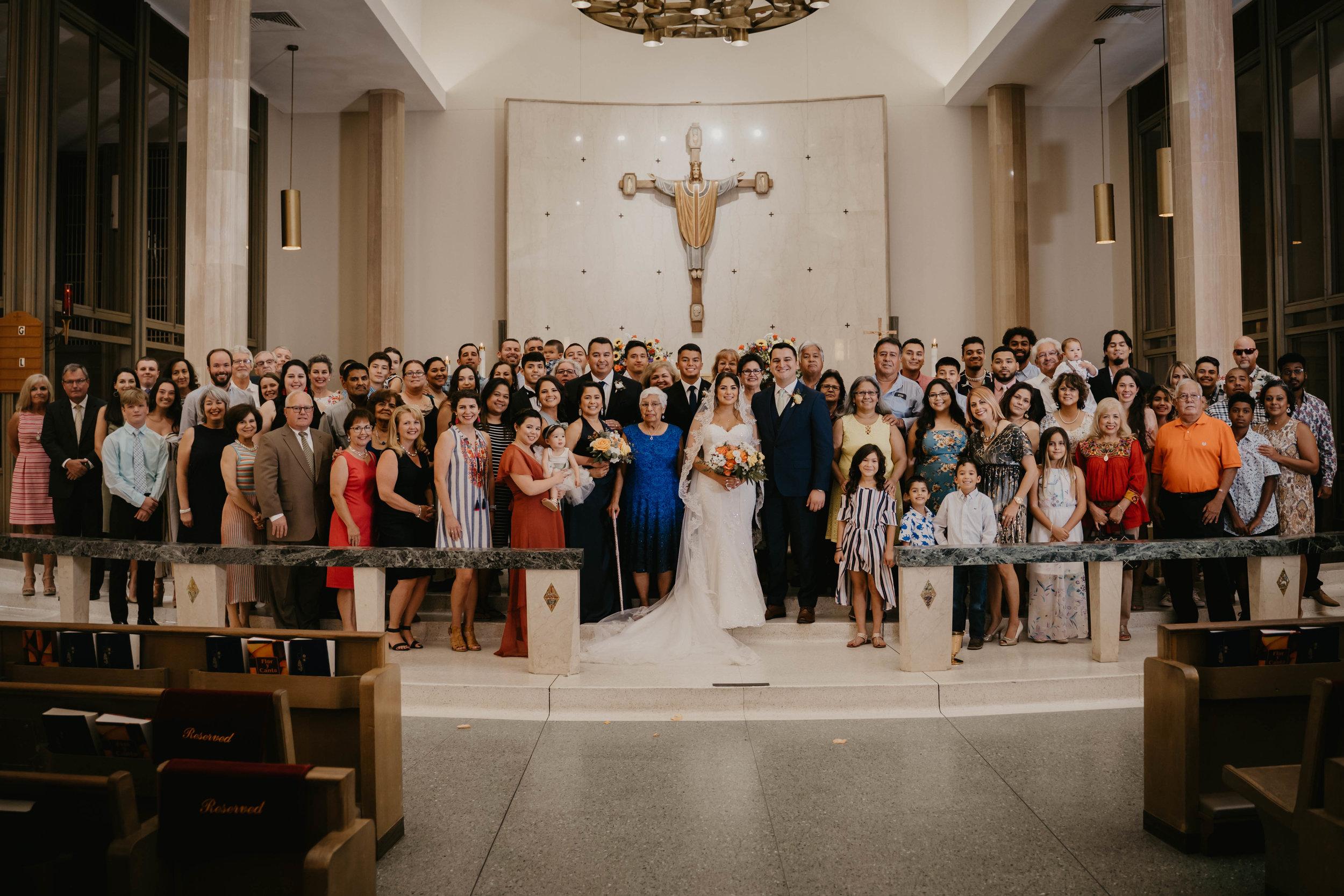 austin-wedding-videographer (29 of 999).jpg