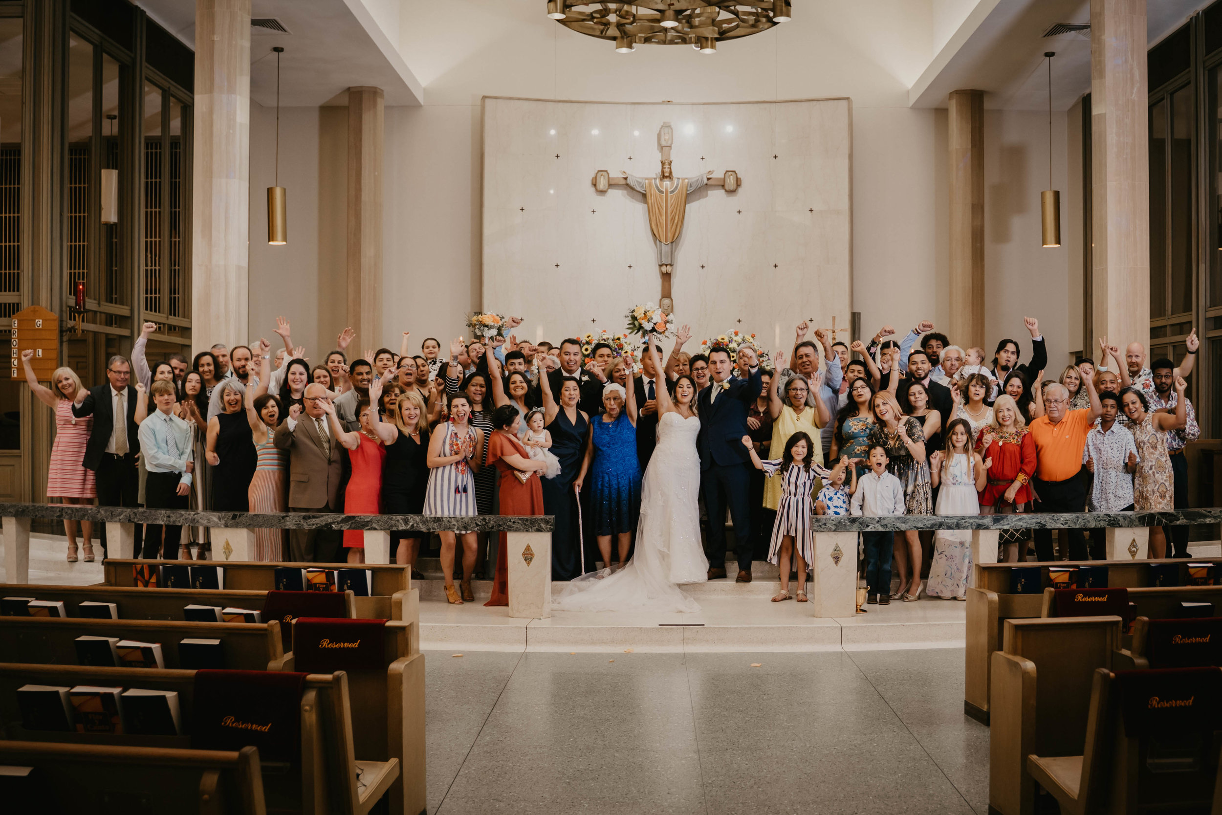 austin-wedding-videographer (30 of 999).jpg