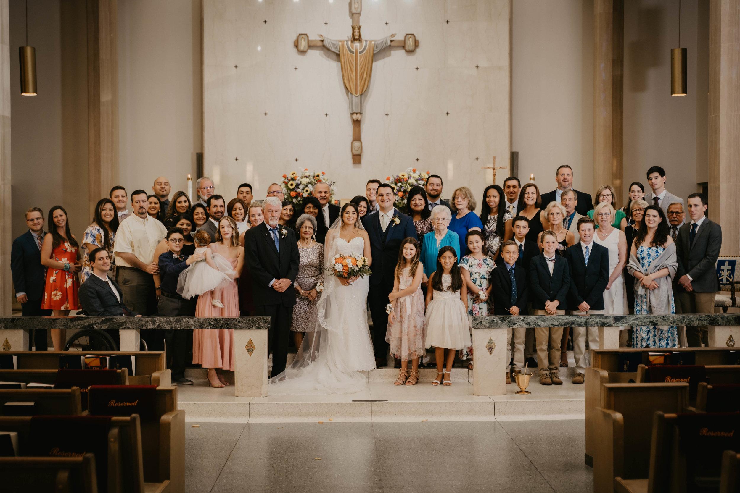 austin-wedding-videographer (32 of 999).jpg