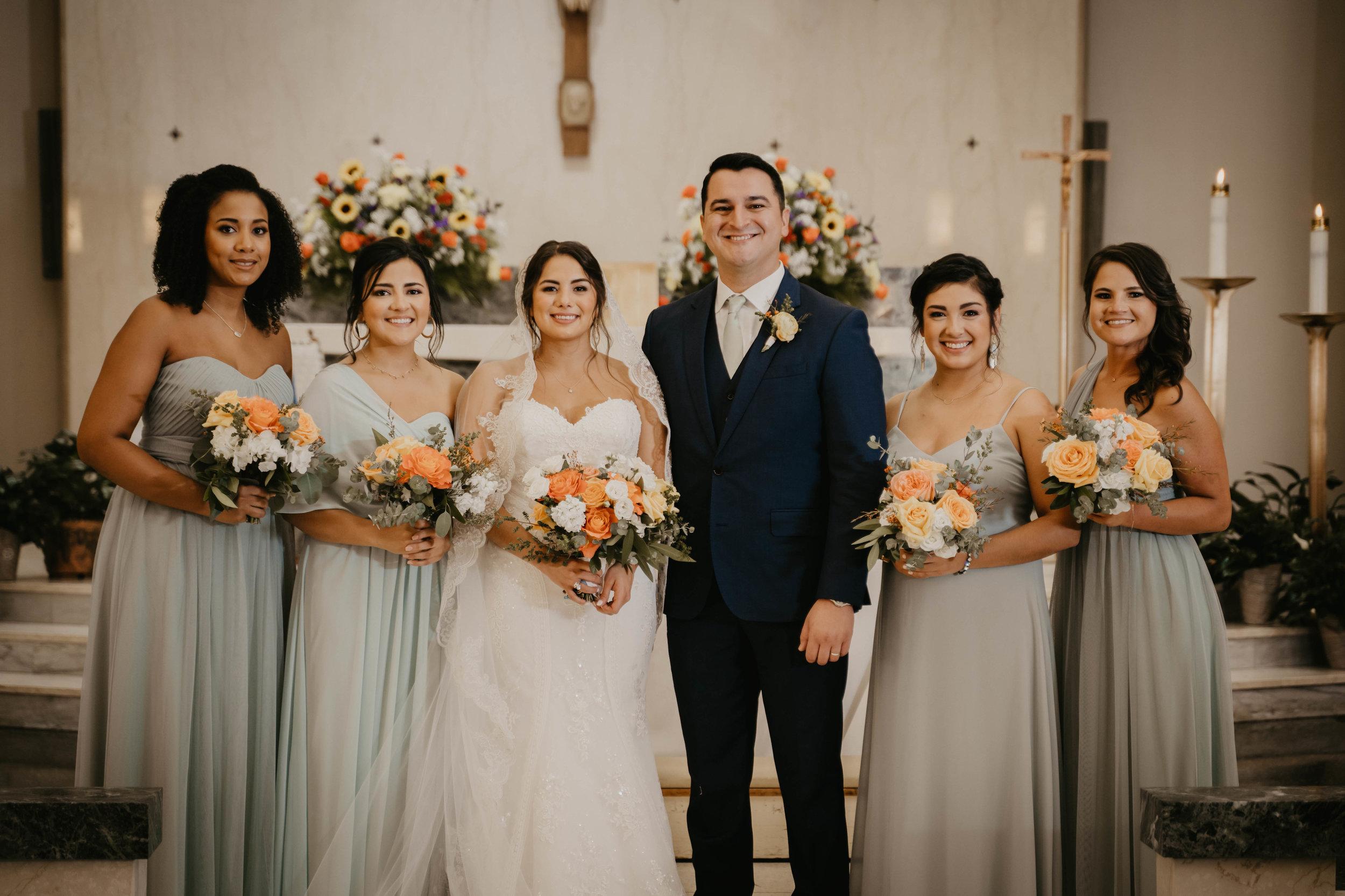 austin-wedding-videographer (33 of 999).jpg