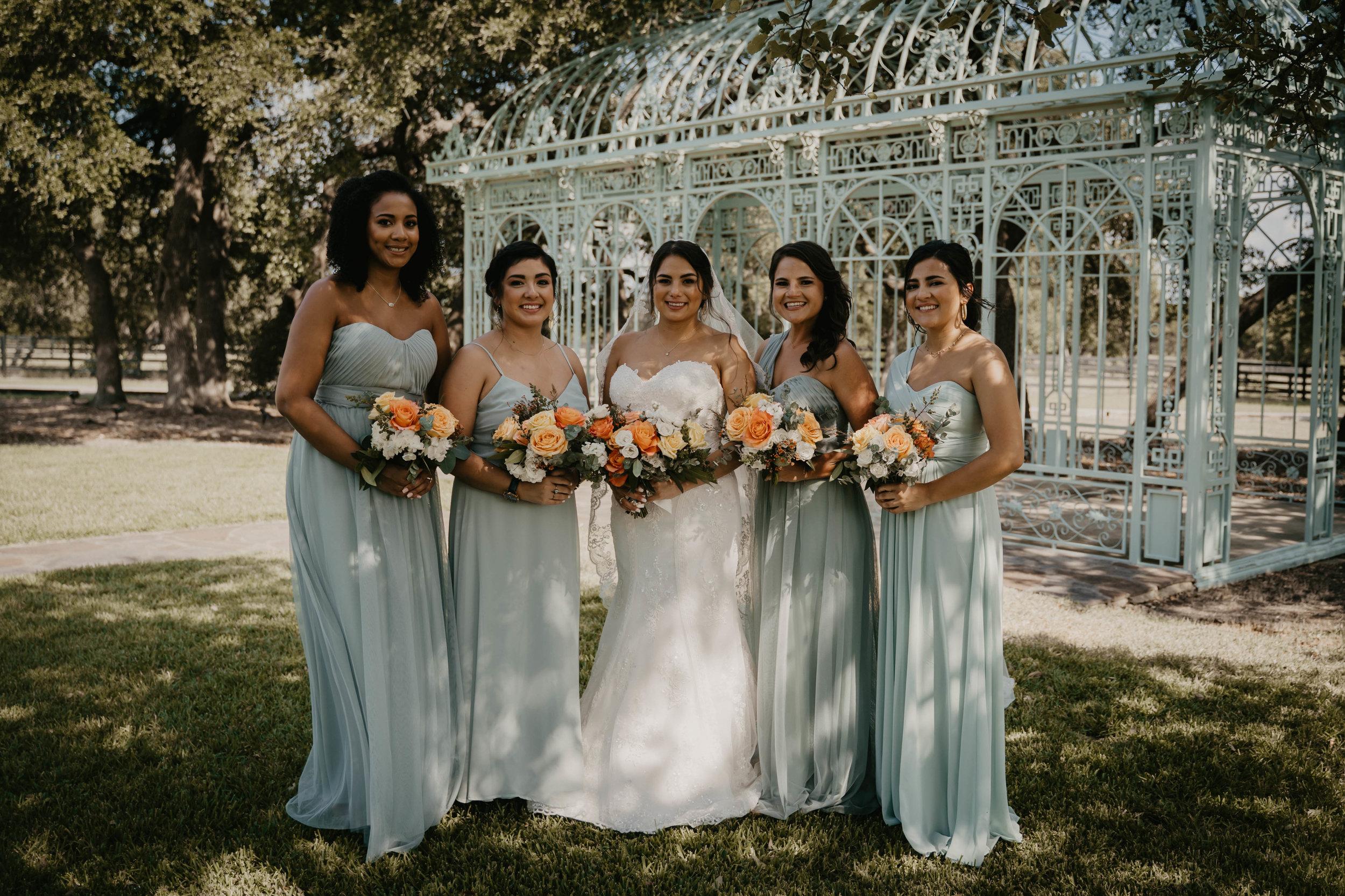 austin-wedding-videographer (34 of 999).jpg