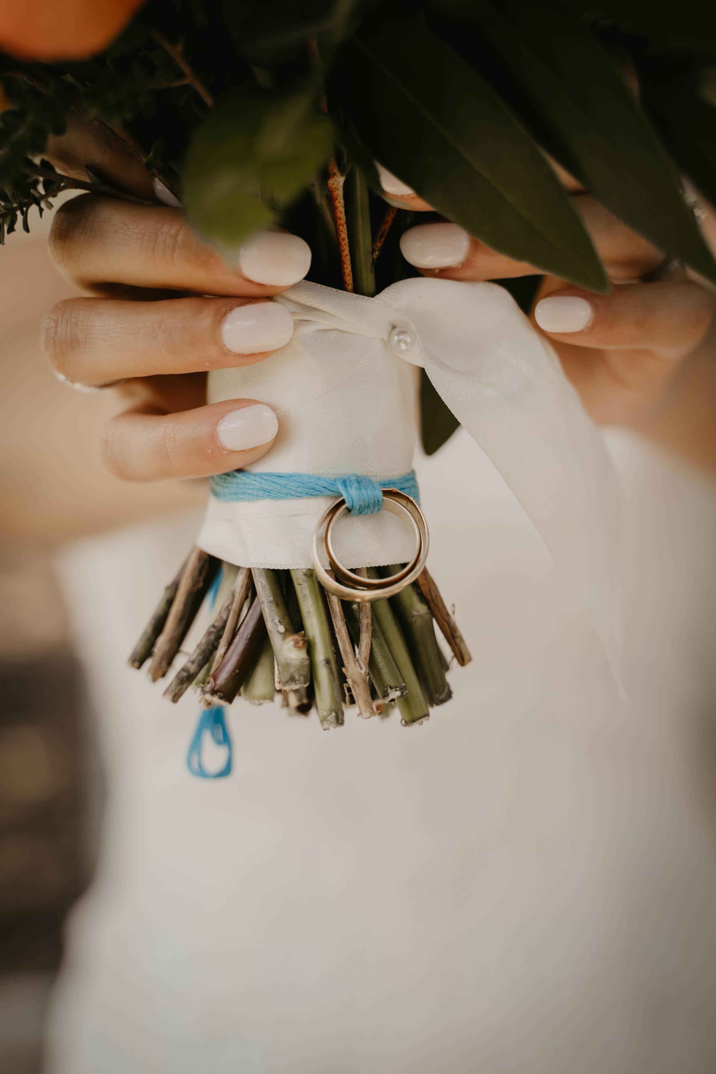 austin-wedding-videographer (37 of 999).jpg