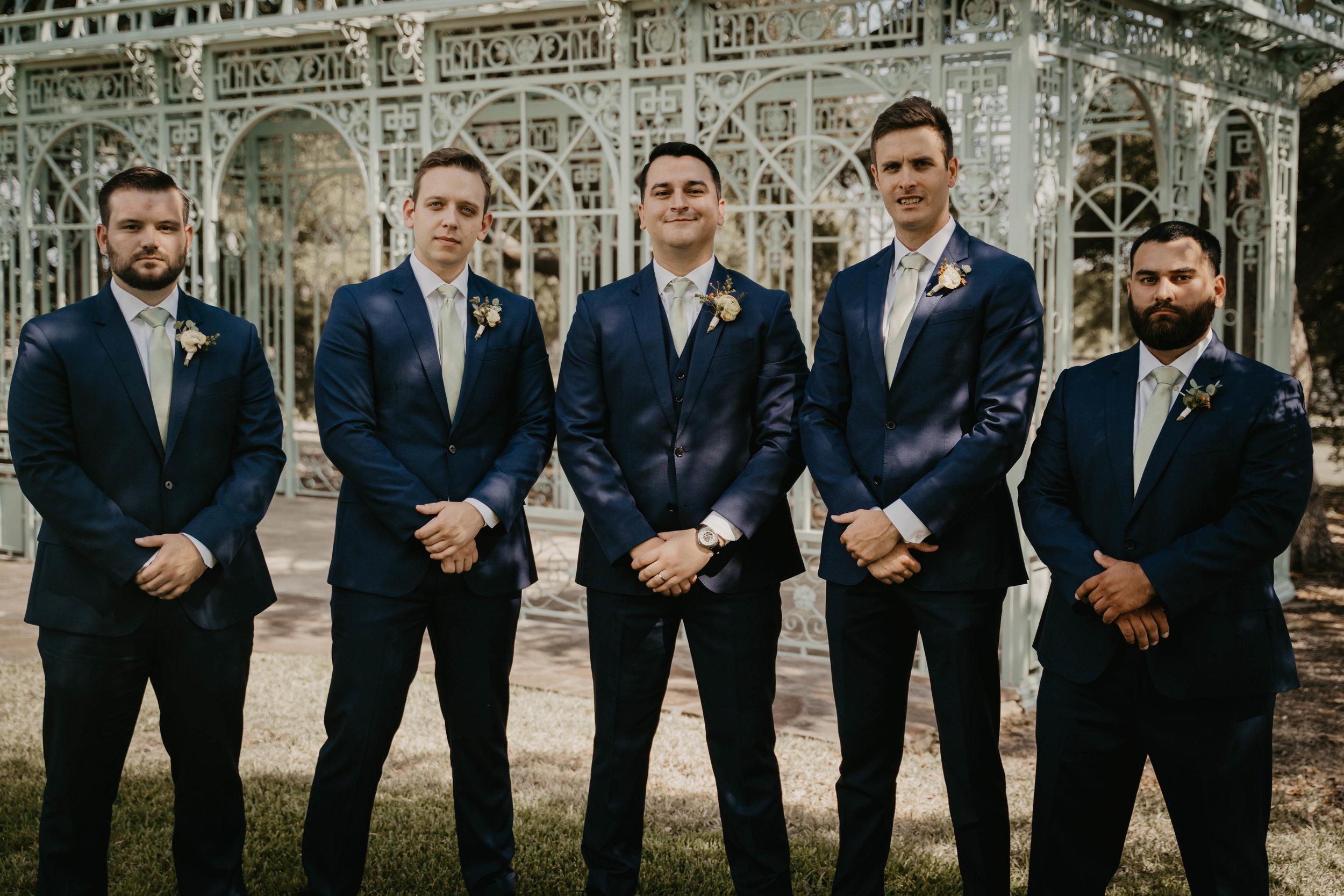 austin-wedding-videographer (36 of 999).jpg