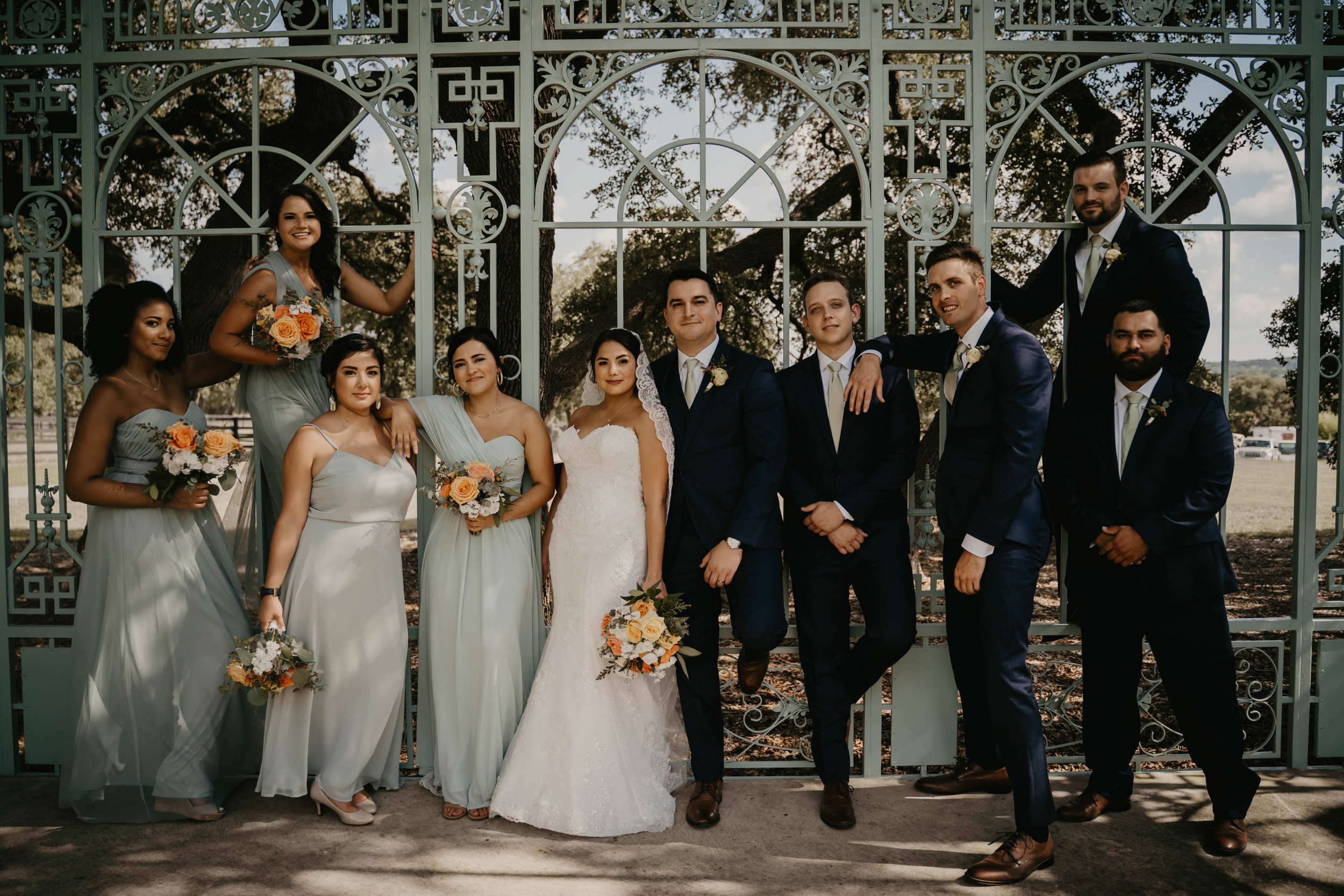 austin-wedding-videographer (38 of 999).jpg