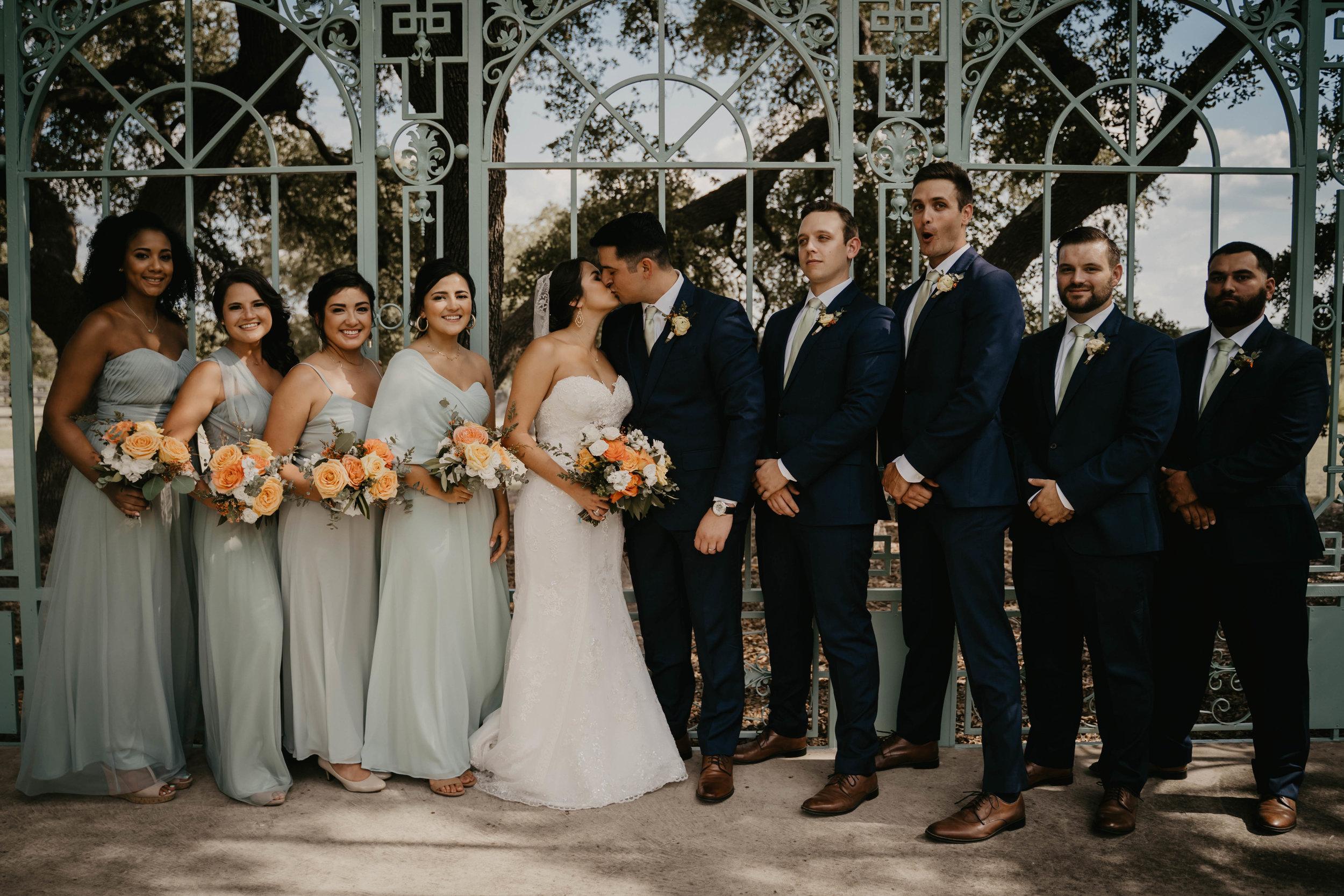 austin-wedding-videographer (39 of 999).jpg