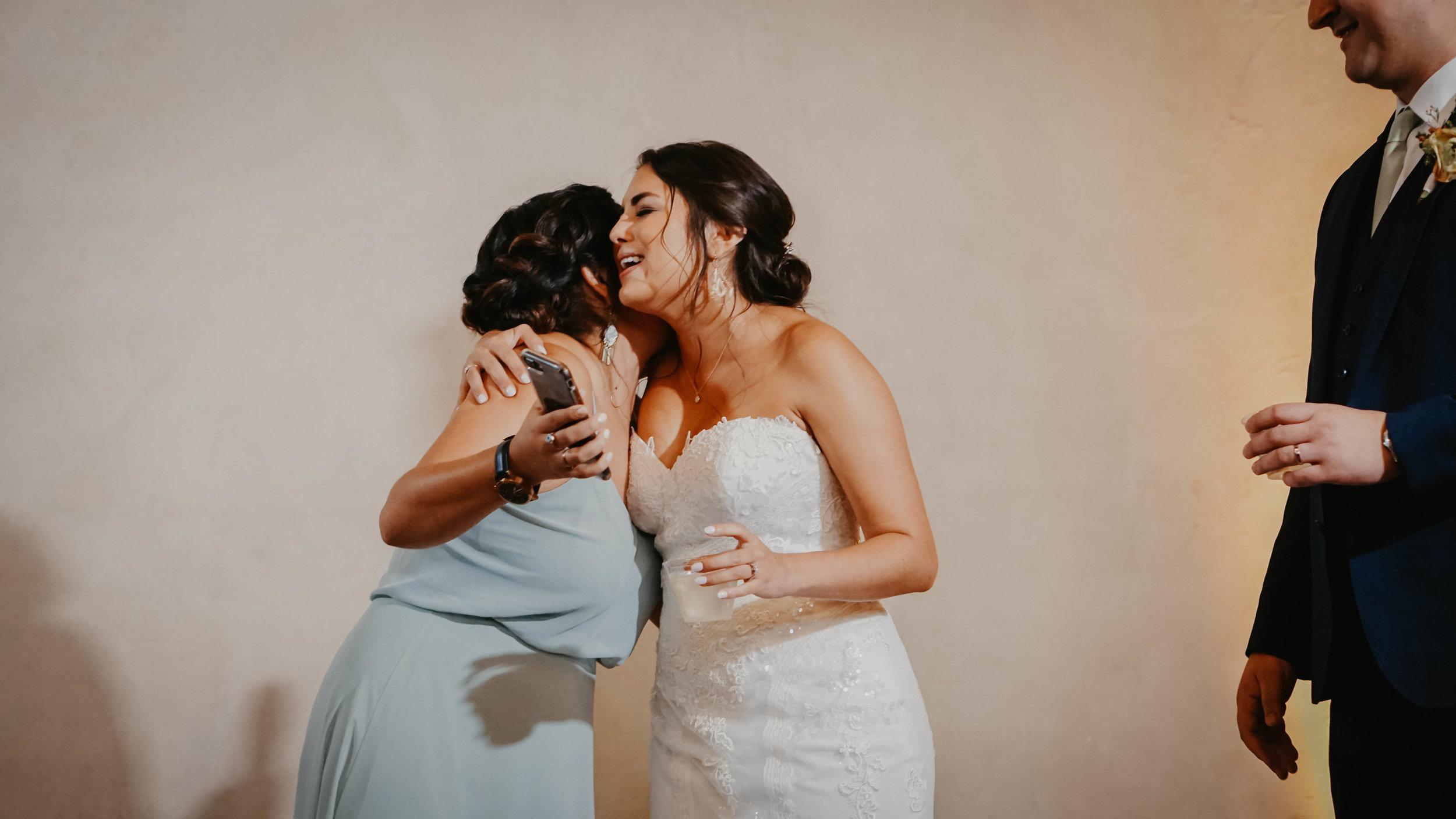 austin-wedding-videographer (40 of 999).jpg