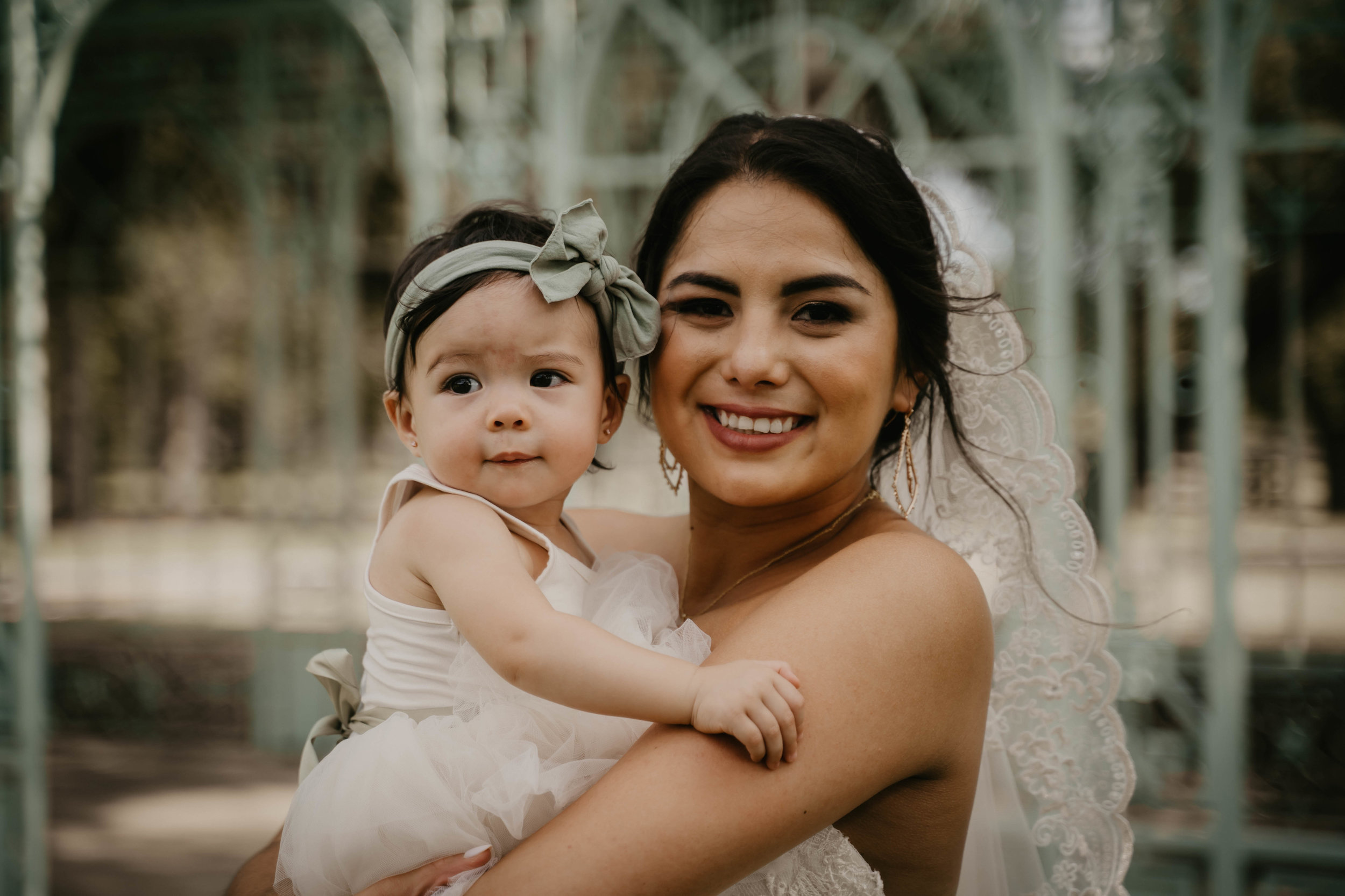 austin-wedding-videographer (42 of 999).jpg