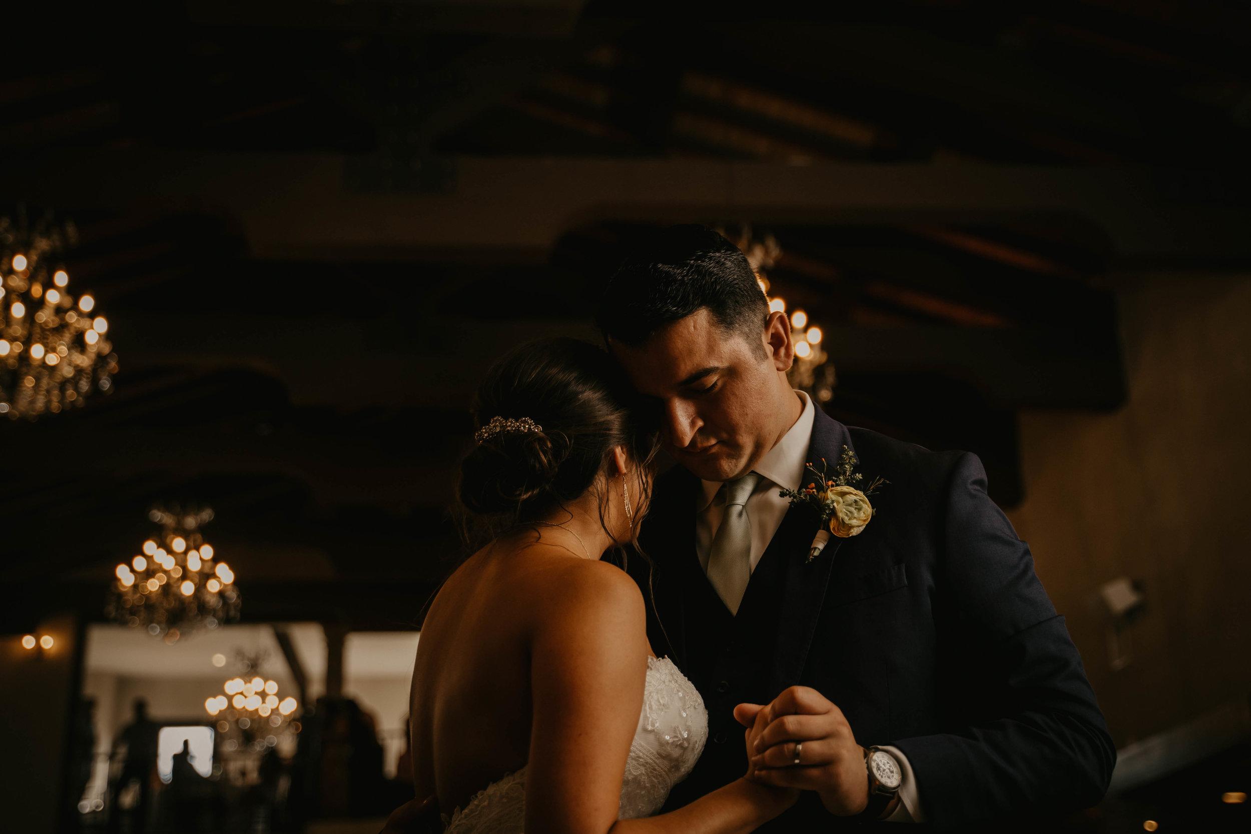 austin-wedding-videographer (43 of 999).jpg
