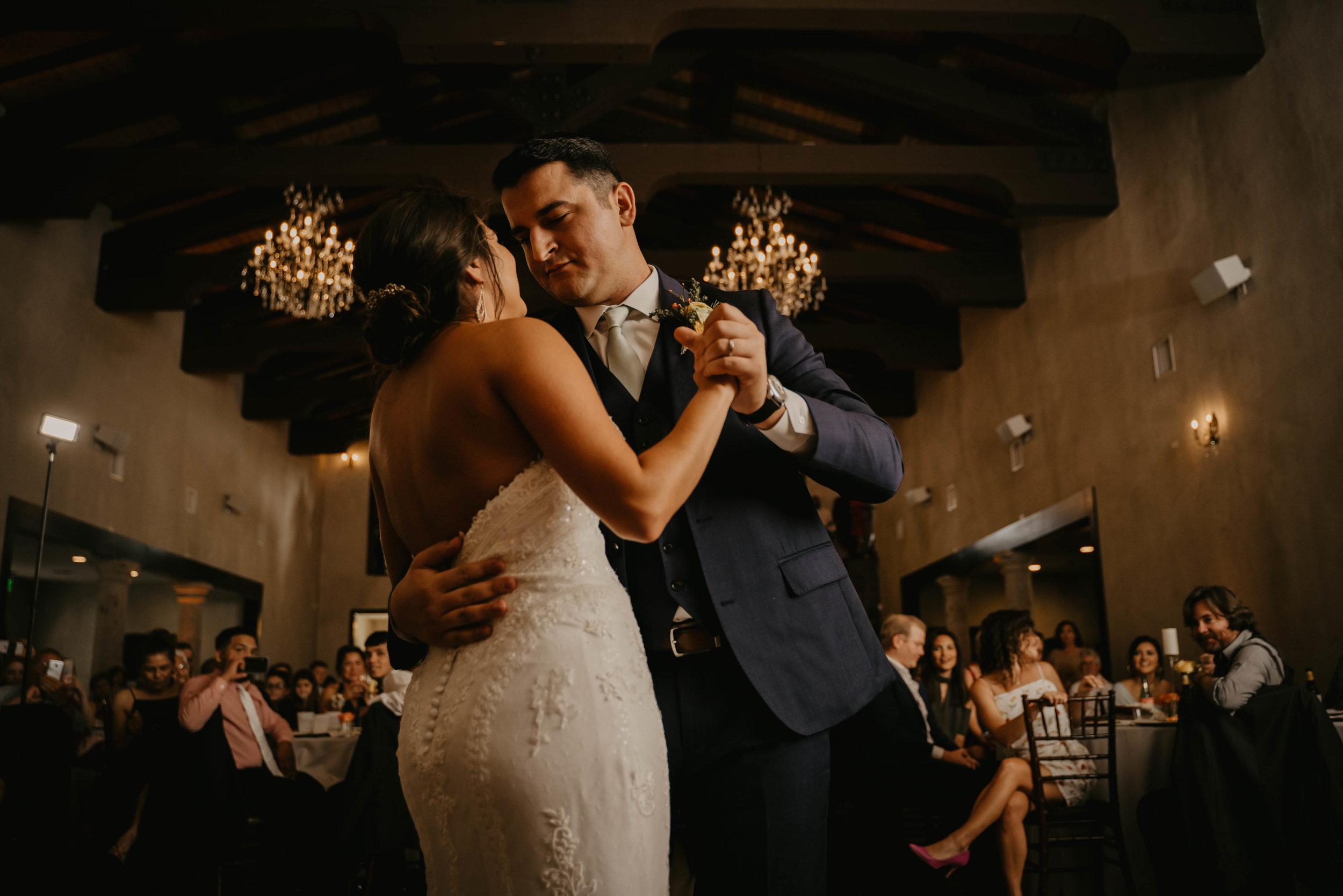 austin-wedding-videographer (44 of 999).jpg