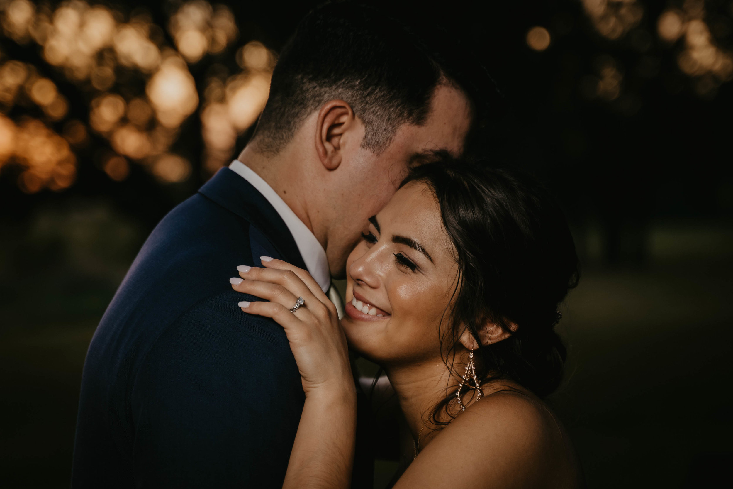 austin-wedding-videographer (46 of 999).jpg