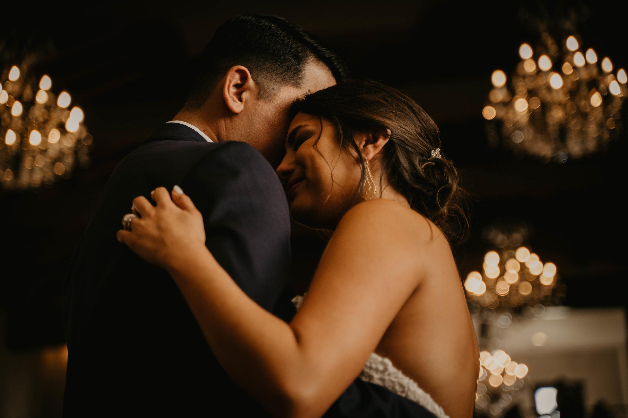 austin-wedding-videographer (45 of 999).jpg