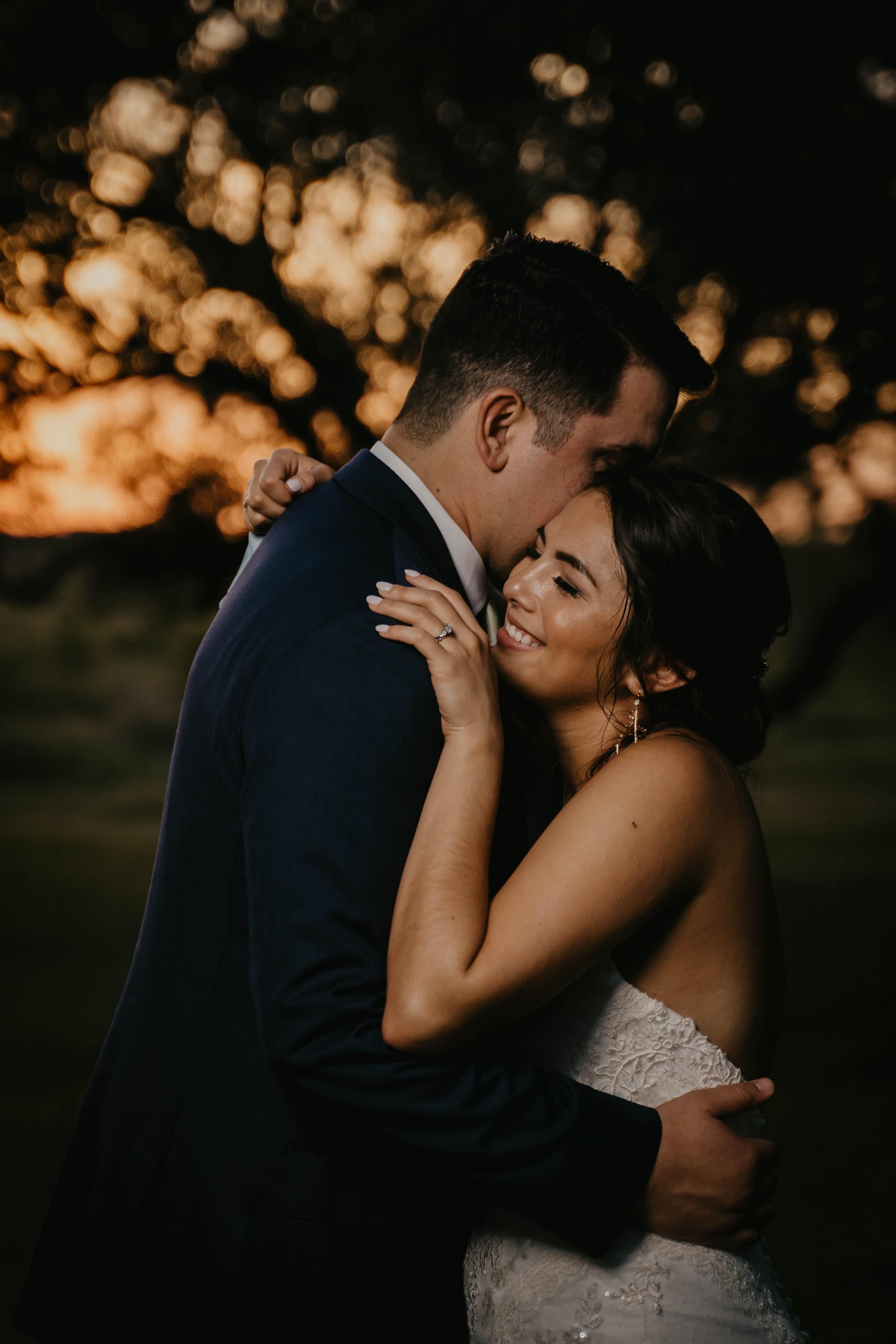 austin-wedding-videographer (47 of 999).jpg
