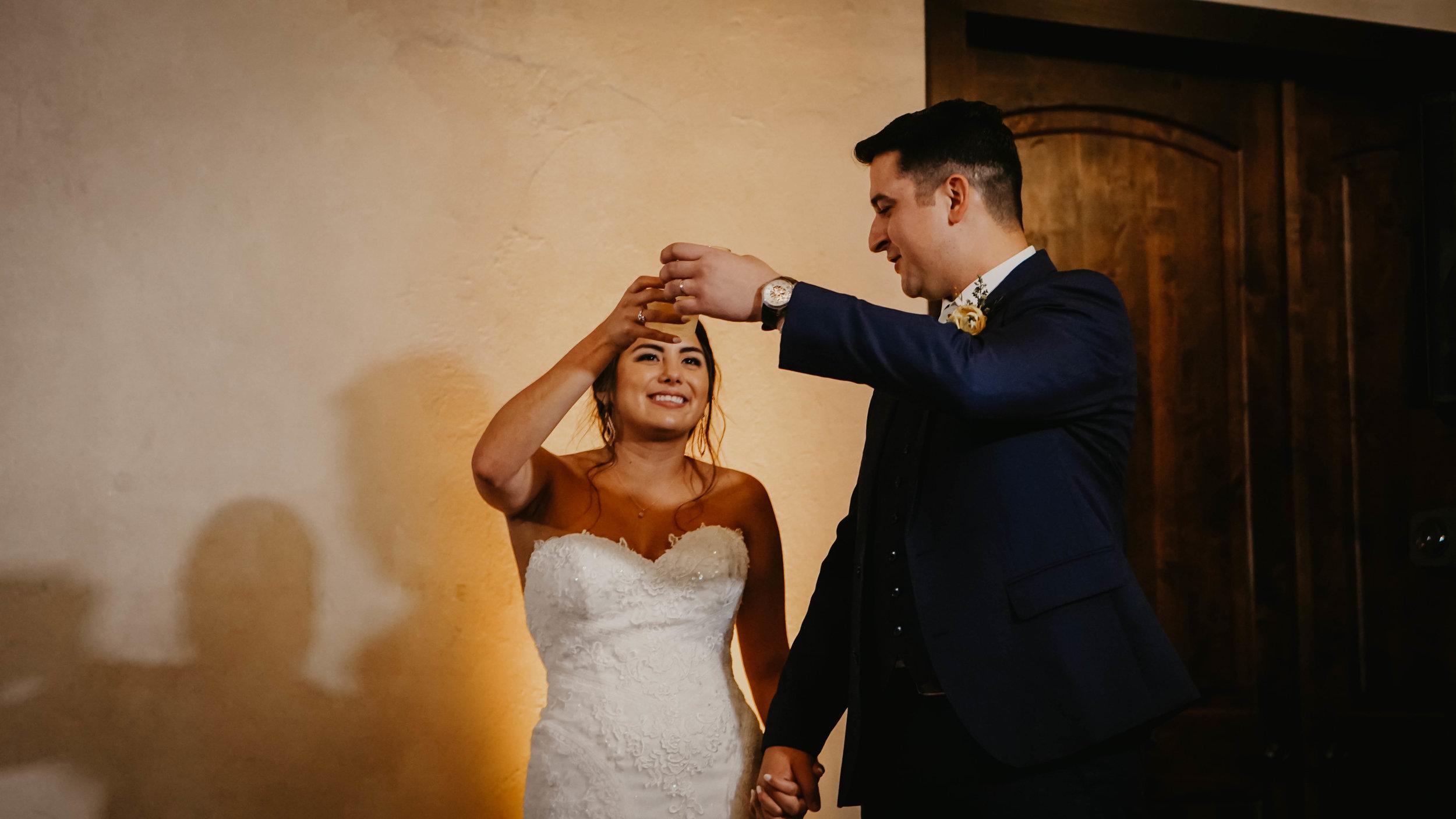 austin-wedding-videographer (48 of 999).jpg