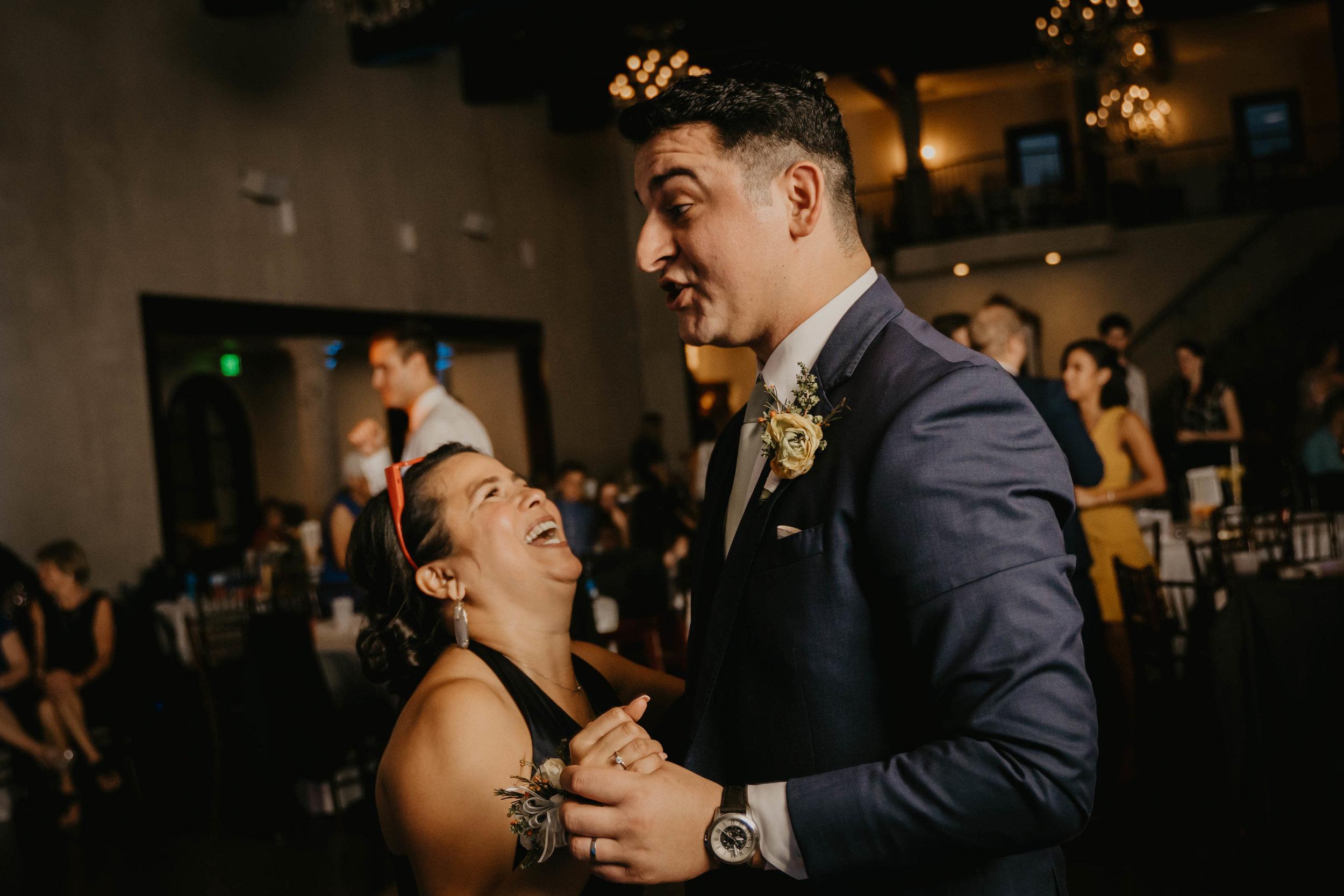 austin-wedding-videographer (51 of 999).jpg
