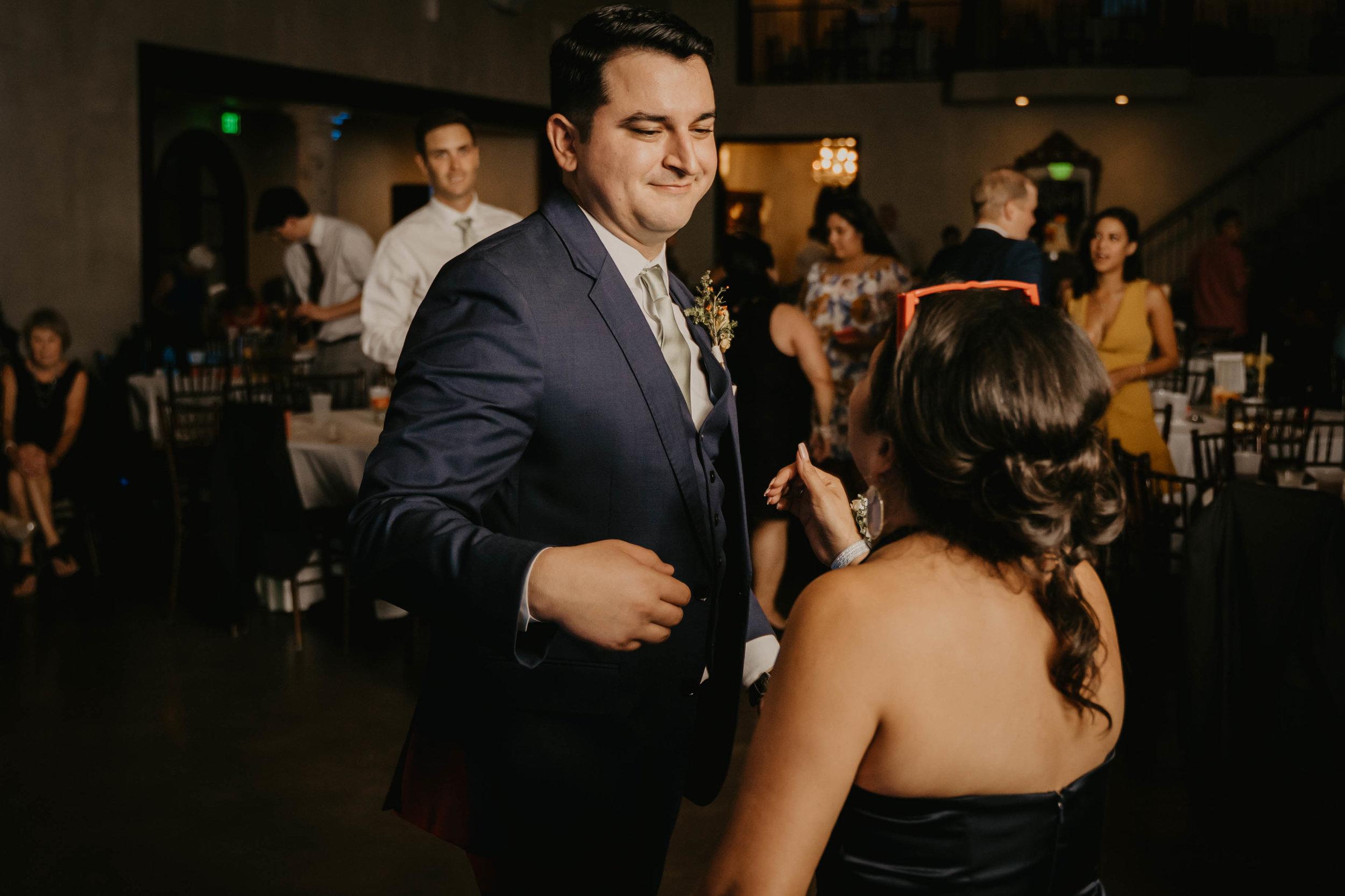 austin-wedding-videographer (52 of 999).jpg
