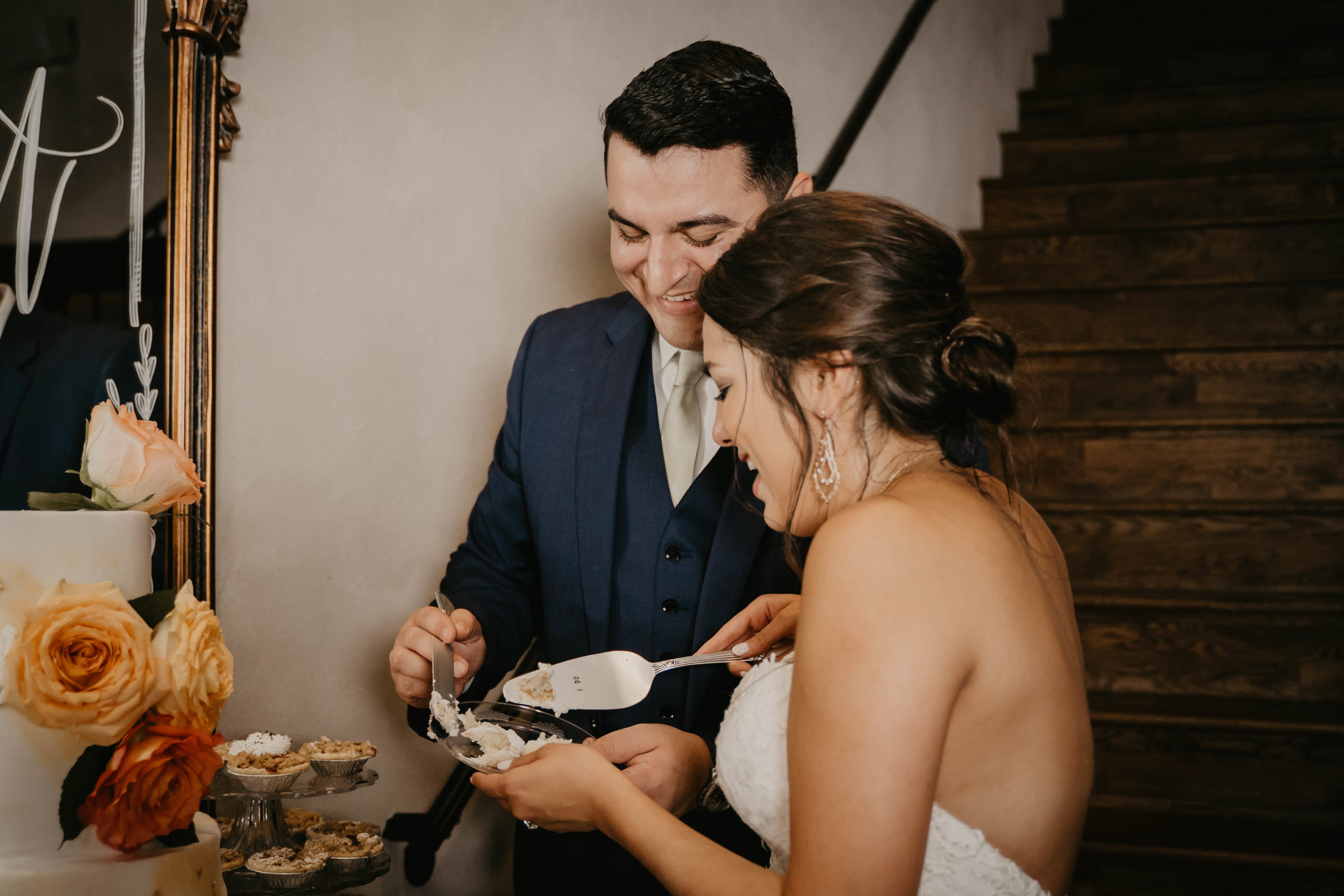 austin-wedding-videographer (54 of 999).jpg