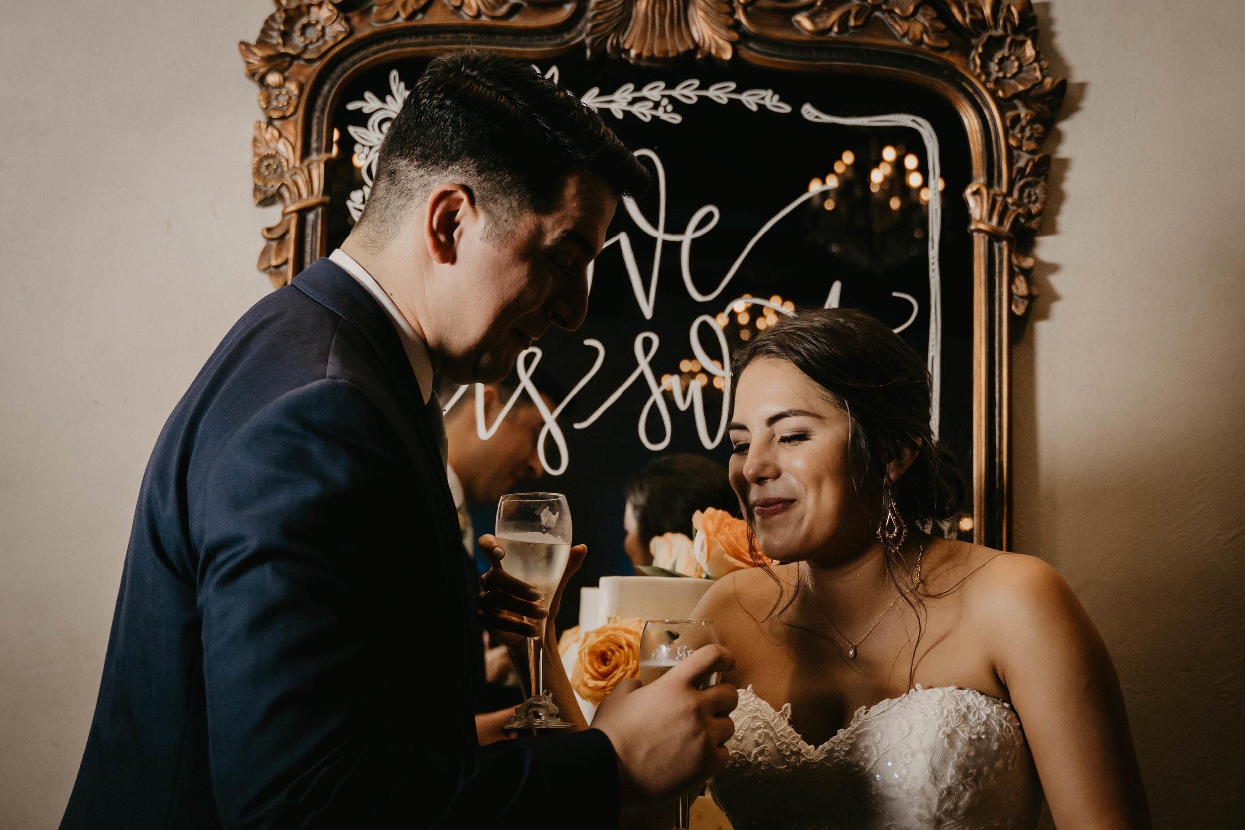 austin-wedding-videographer (56 of 999).jpg