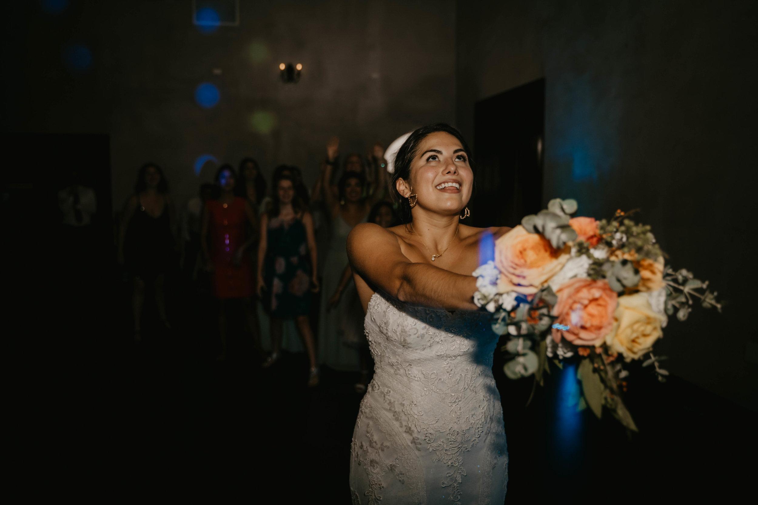 austin-wedding-videographer (60 of 999).jpg