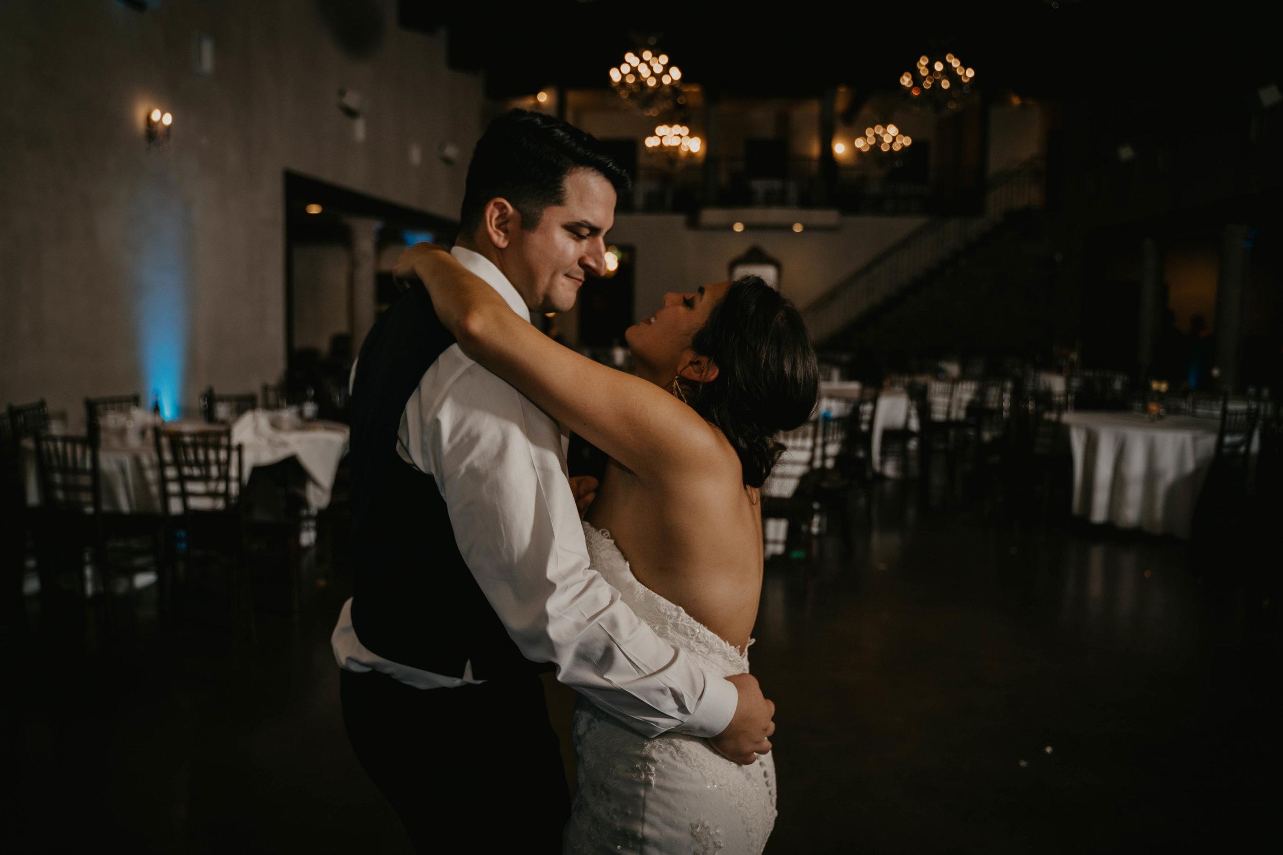 austin-wedding-videographer (62 of 999).jpg