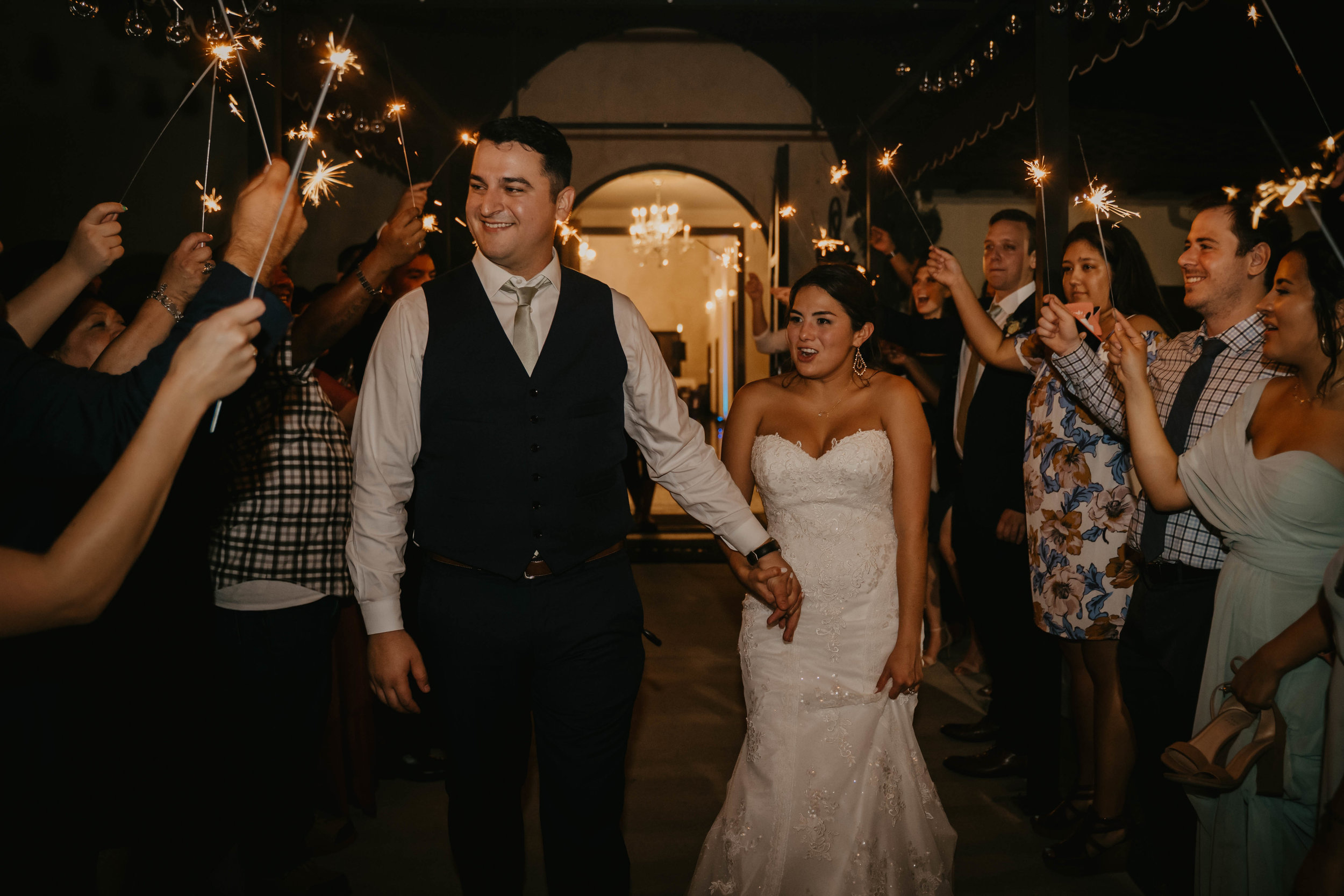 austin-wedding-videographer (63 of 999).jpg
