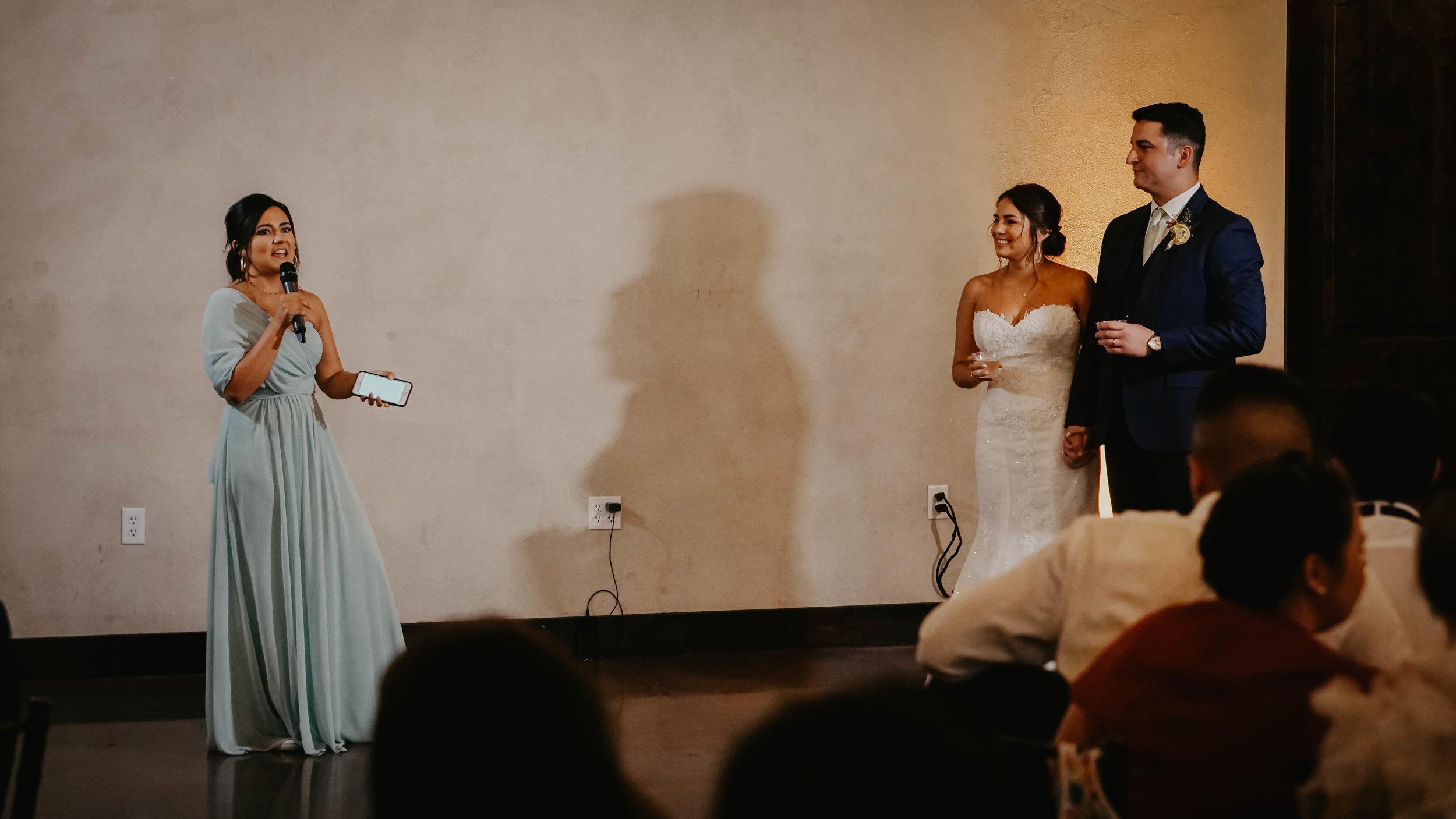 austin-wedding-videographer (66 of 999).jpg