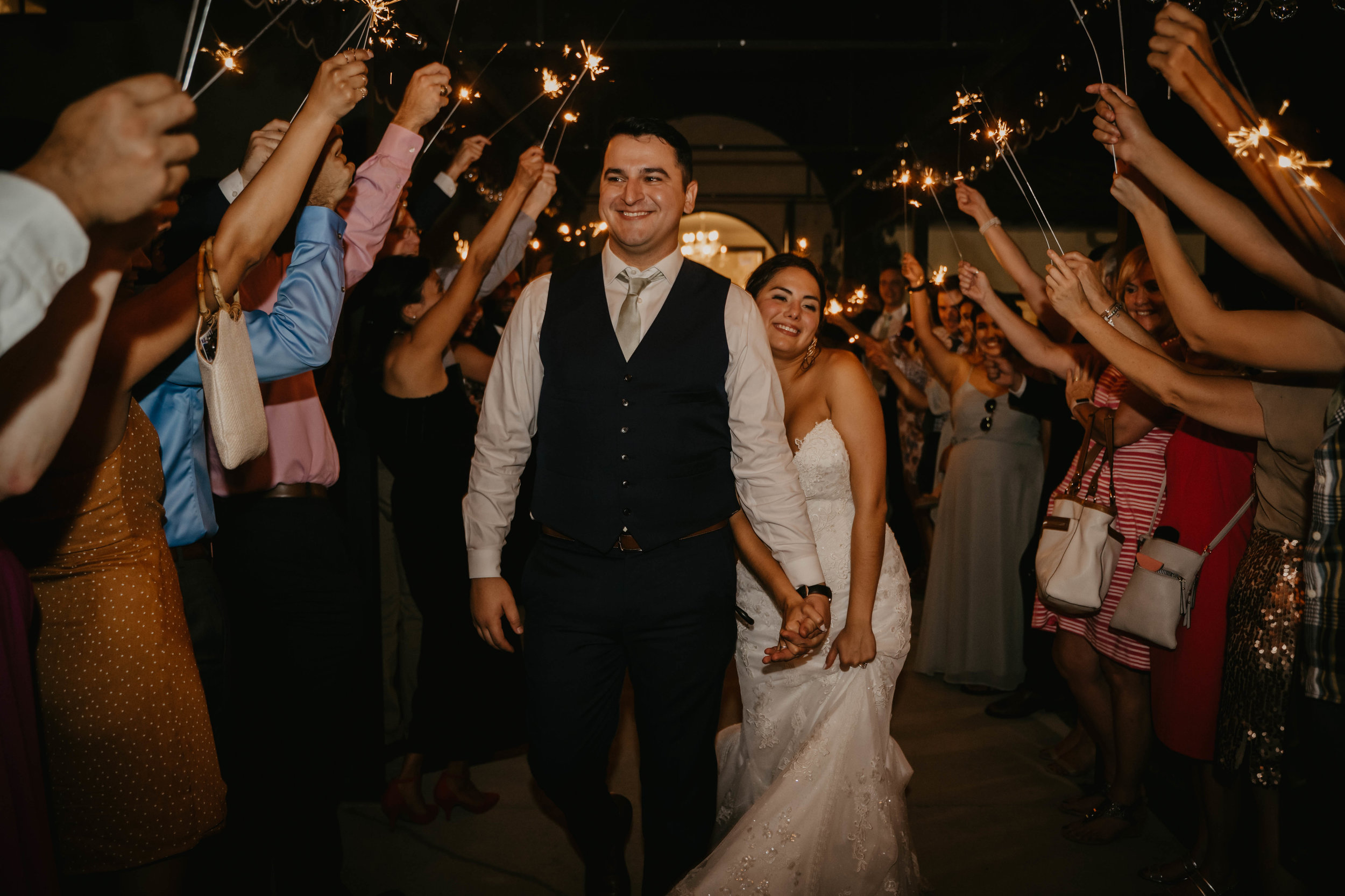 austin-wedding-videographer (65 of 999).jpg