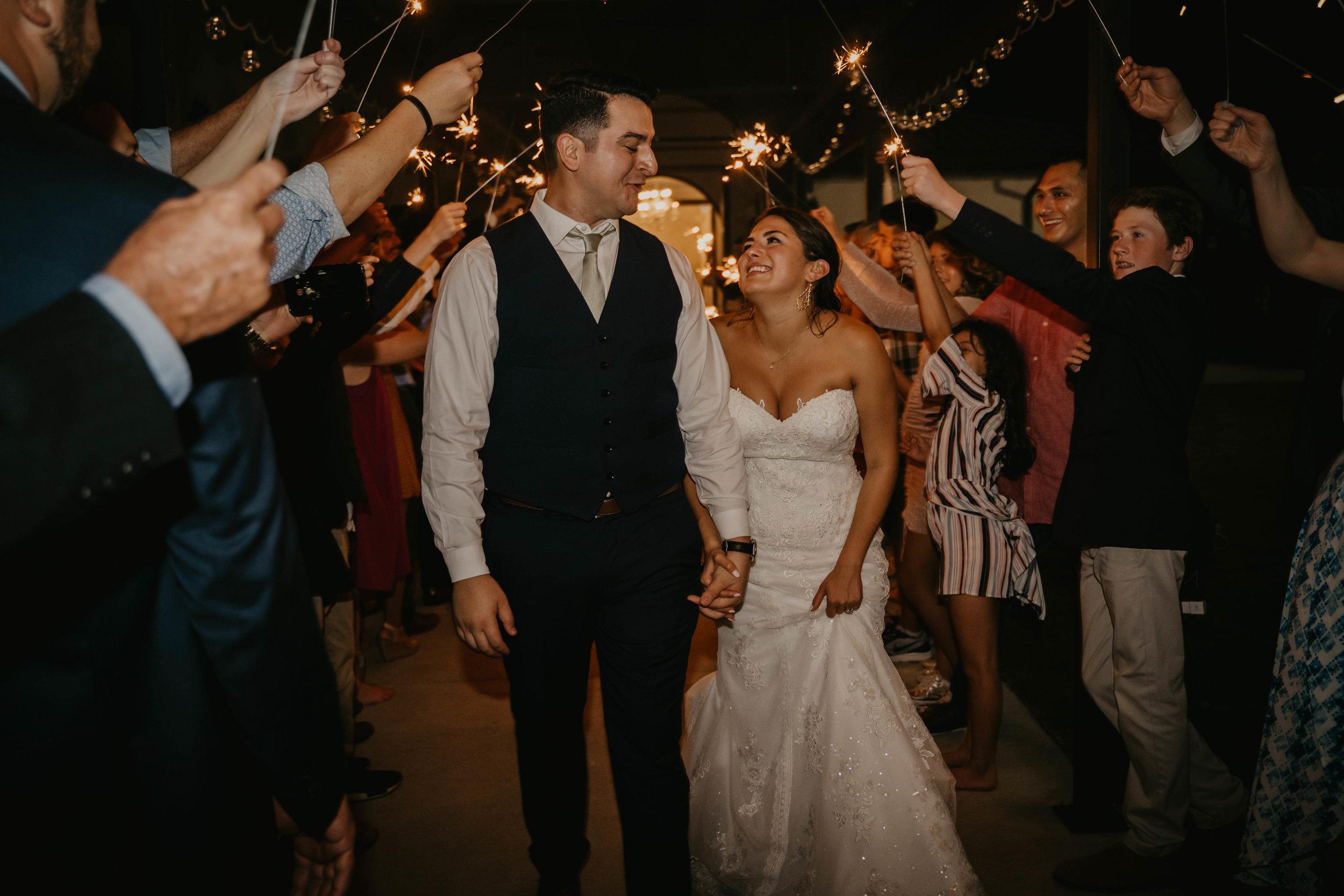 austin-wedding-videographer (68 of 999).jpg