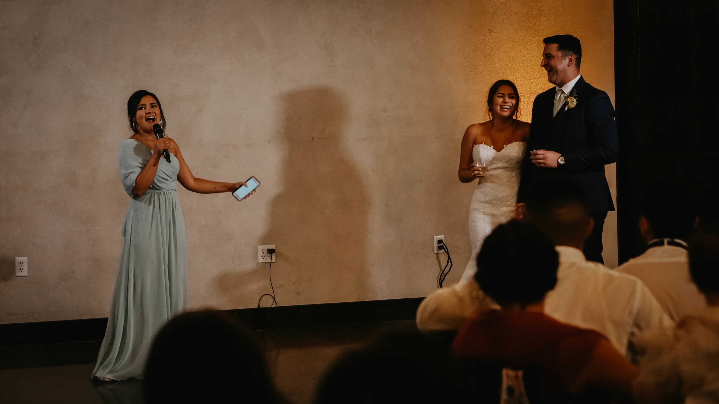 austin-wedding-videographer (69 of 999).jpg