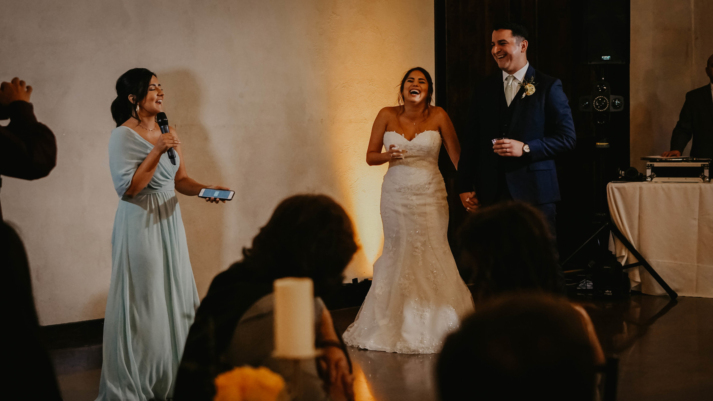austin-wedding-videographer (70 of 999).jpg