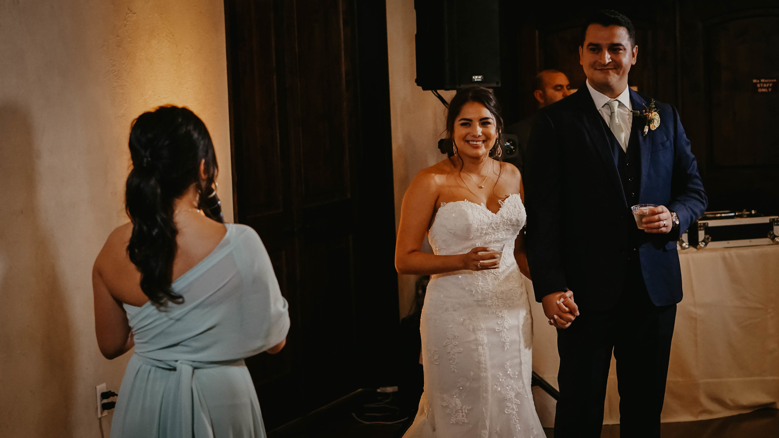 austin-wedding-videographer (71 of 999).jpg