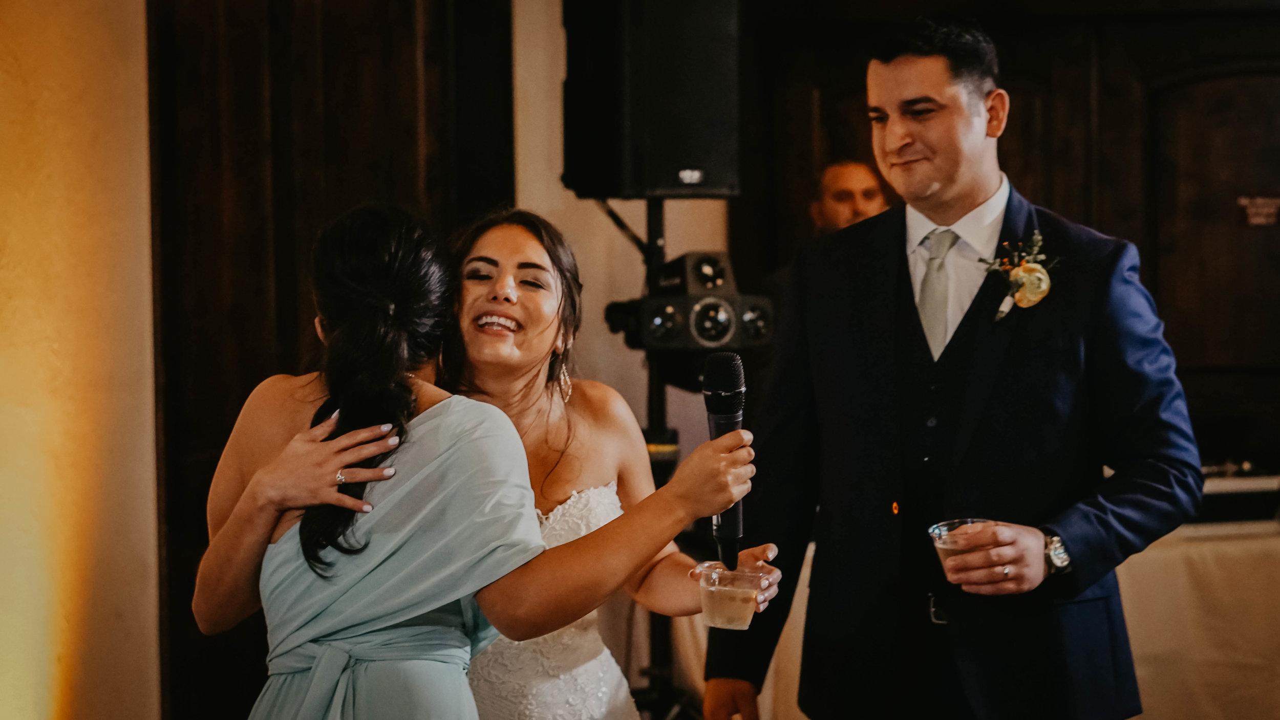 austin-wedding-videographer (72 of 999).jpg