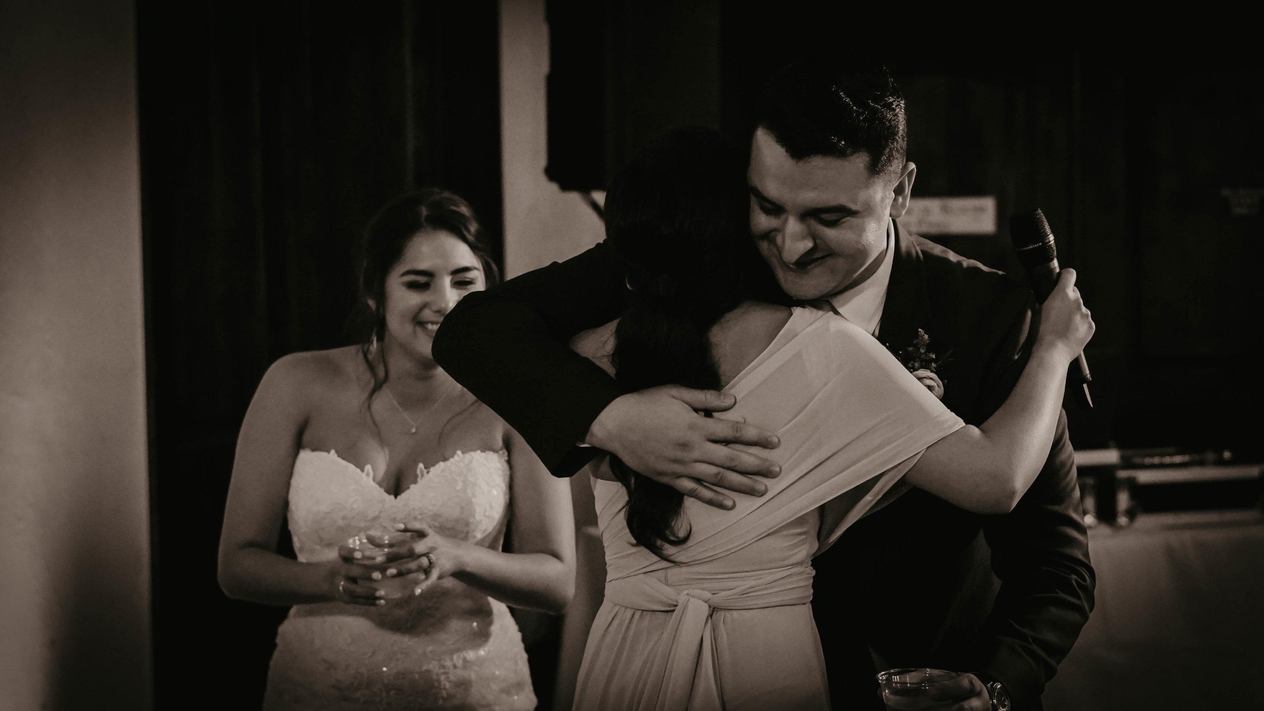 austin-wedding-videographer (73 of 999).jpg
