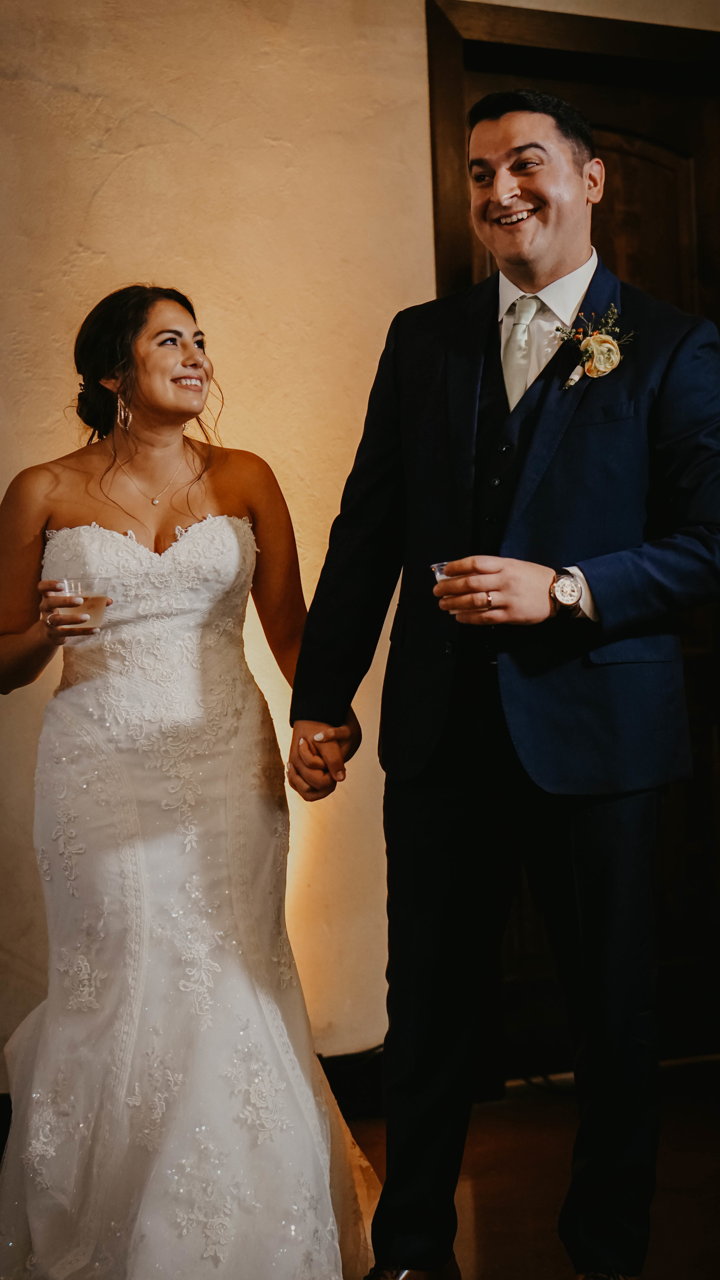 austin-wedding-videographer (75 of 999).jpg