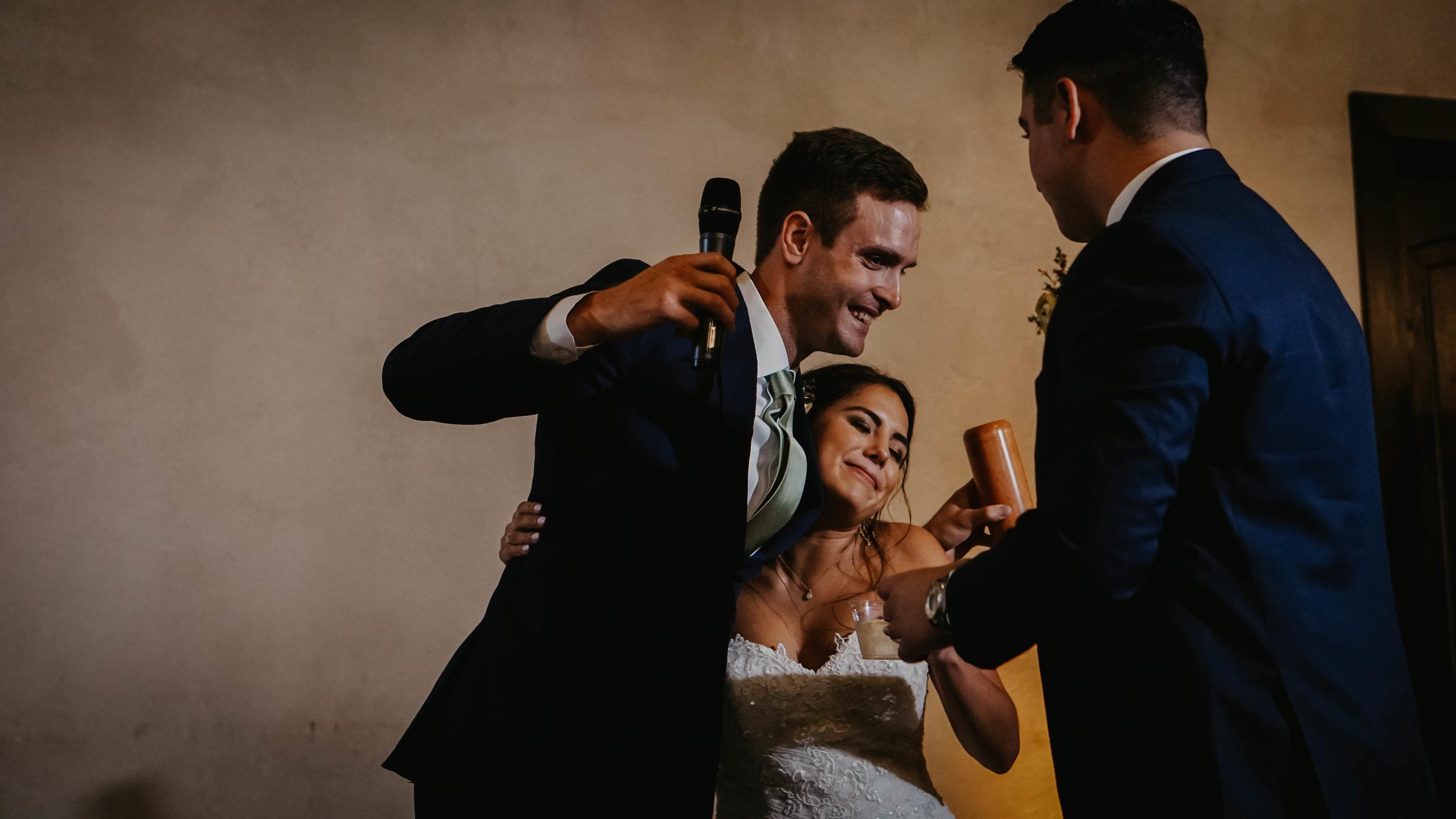 austin-wedding-videographer (79 of 999).jpg