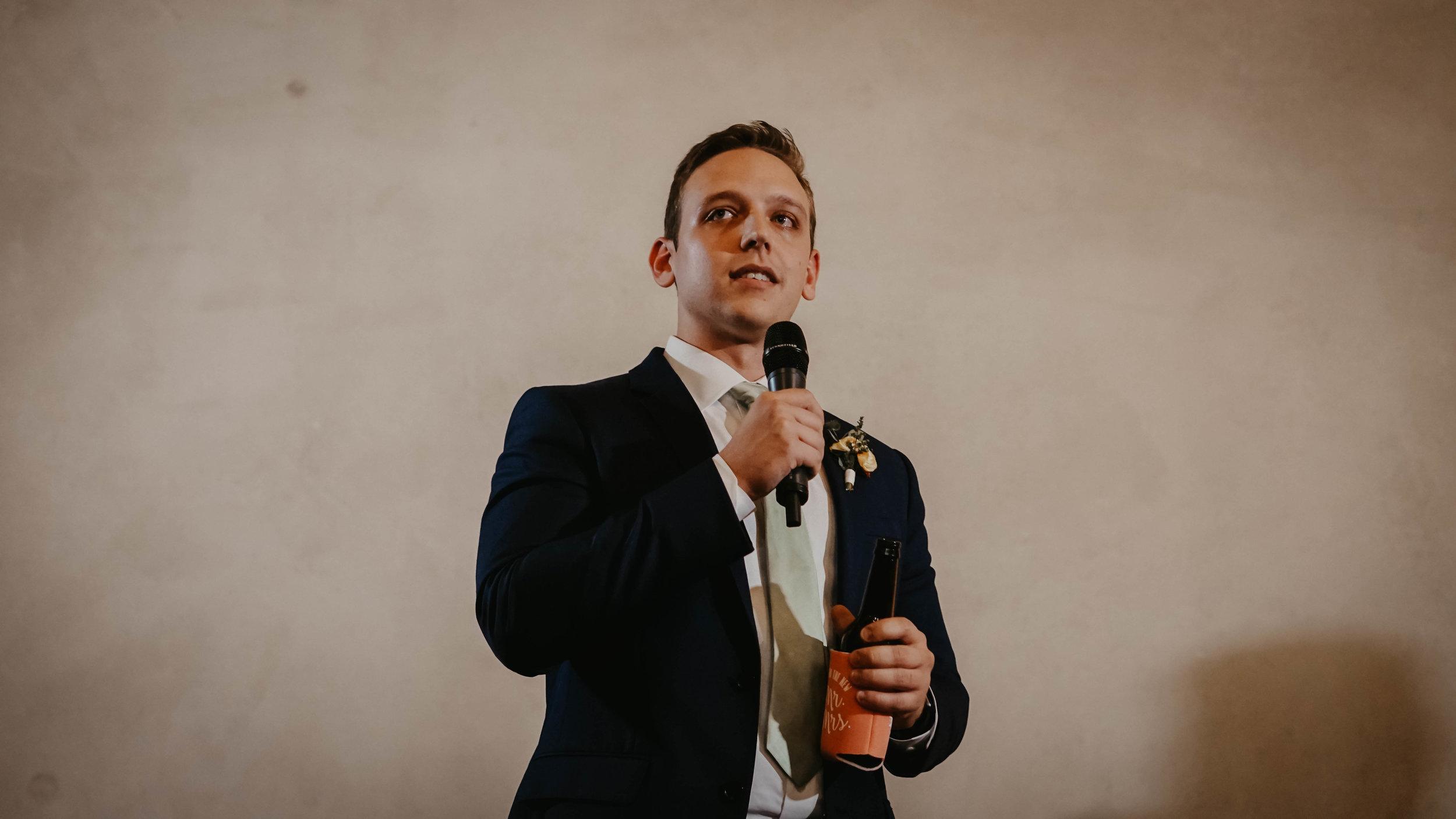 austin-wedding-videographer (81 of 999).jpg