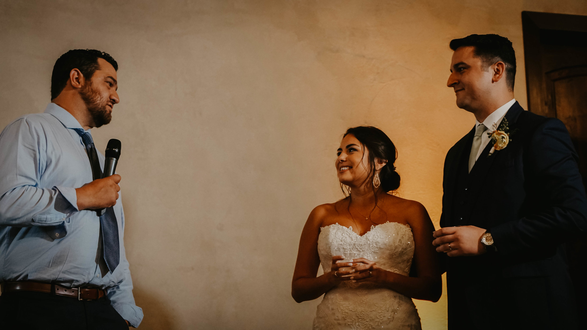 austin-wedding-videographer (90 of 999).jpg
