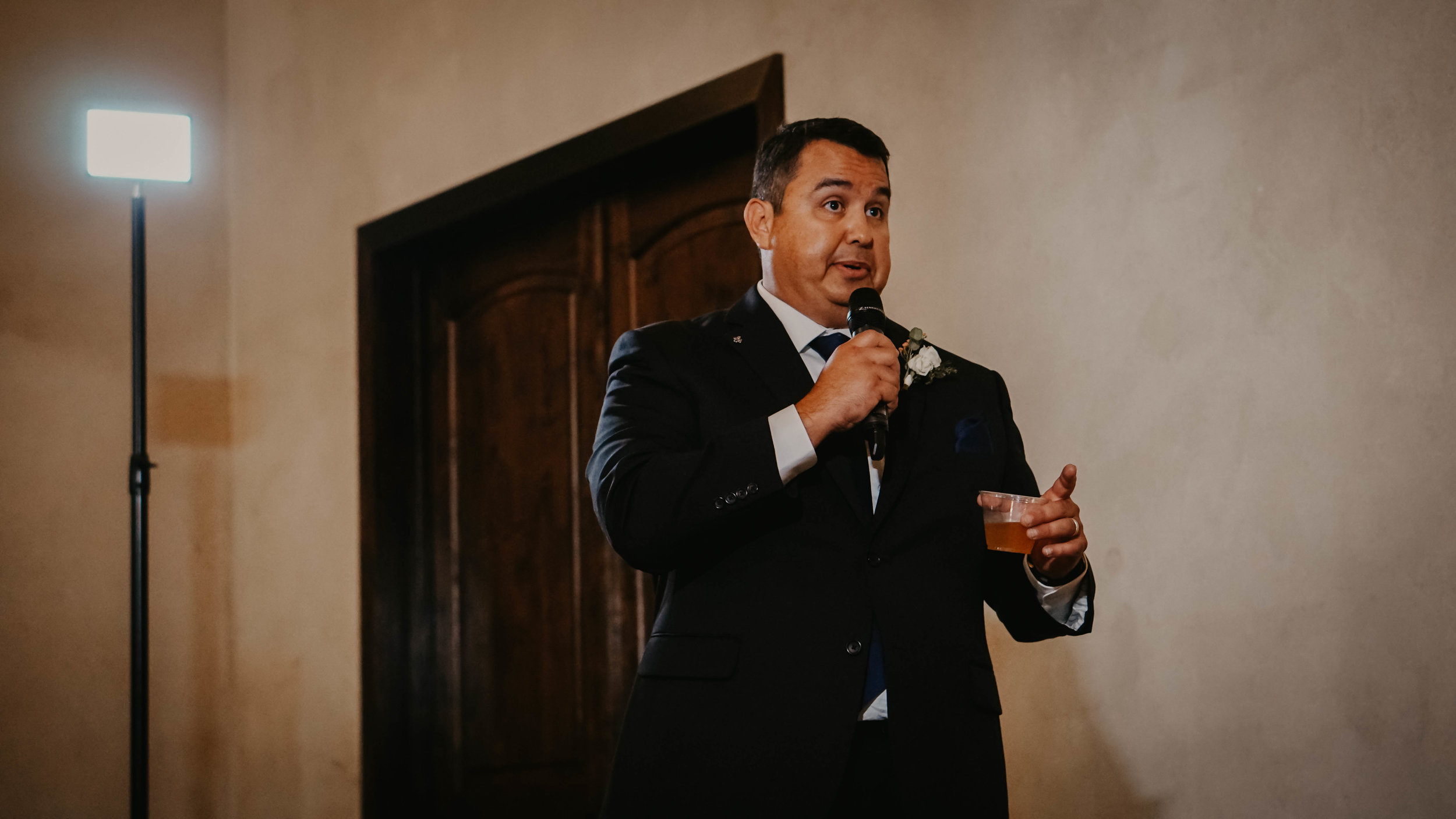 austin-wedding-videographer (94 of 999).jpg
