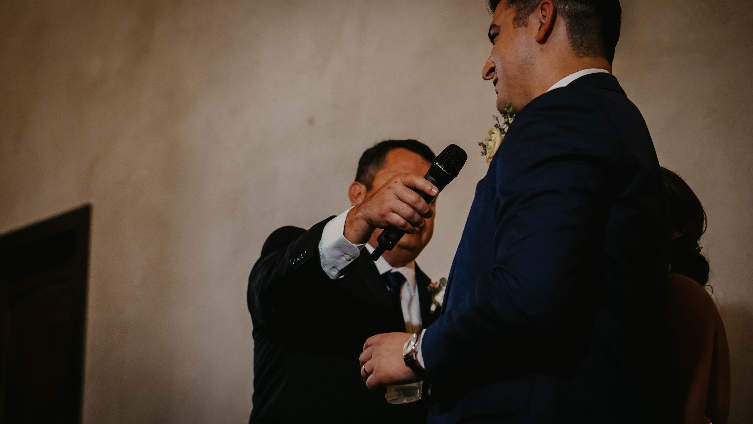 austin-wedding-videographer (96 of 999).jpg